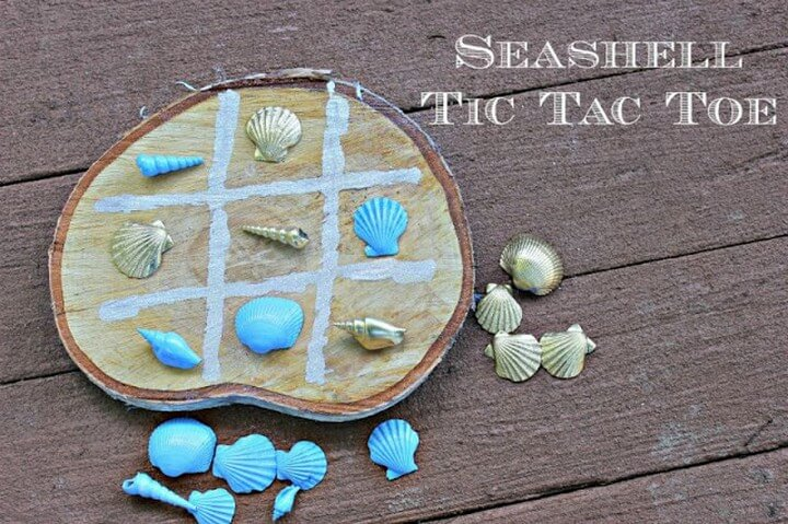 Seashell Tic Tac Toe DIY Summer Craft, diy summer, diy summer craft, craft ideas, diy summer dress, diy summer sausage, diy summer crafts, diy summer clothes, diy summer wreath, diy summerville sc, diy summer decor, diy summer tops, diy summer mall, diy summer camp, diy summer kitchen, diy summer projects, diy summer hacks, diy summer room decor, diy summer ideas, diy summer wedding centerpieces, diy summer skirt, diy summer gnomes, diy summer rolls, diy summer drinks, diy summer activities, diy summer activities for toddlers, diy summer anklets, diy summer accessories, diy summer alcoholic drinks, diy summer art projects, diy summer arts and crafts, diy summer art, summer diy and life hacks, fun diy summer activities, diy summer camp activities, diy summer camp at home, diy summer flower arrangements, diy summer outdoor activities, diy summer nail art, diy summer drinks and snacks, diy summer water activities, easy diy summer activities, diy summer nail art for beginners, diy summer party activity, diy summer baby blanket, diy summer bracelets, diy summer bag, diy summer body scrub, diy summer bucket list, diy summer body lotion, diy summer blanket, diy summer body butter, diy summer blouse, diy summer bracelets tutorial, diy summer beauty products, diy summer backyard projects, diy summer backdrop, diy summer banner, diy summer birthday party ideas, diy summer bedroom decor, diy summer beauty, diy summer baby frock, diy summer bookmark, diy summer beach, diy summer centerpieces, diy summer crafts for tweens, diy summer clothes 2019, diy summer craft ideas, diy summer camp ideas, diy summer cat house, diy summer crafts for adults, diy summer clothes 2018, diy summer clothes no sew, diy summer clothes hacks, diy summer cocktails, diy summer camp themes, diy summer crafts to sell, diy summer crop tops, diy summer camp crafts, diy summer deodorant, diy summer dress no sew, diy summer dress tutorial, diy summer drinks no alcohol, diy summer door wreaths, diy summer dog treats, diy summer dress pattern, diy summer dress easy, diy summer decor 2019, diy summer door decorations, diy summer desserts, diy summer door hangers, diy summer deco mesh wreath, diy summer decorations ideas, diy summer dresses pinterest, diy summer decor pinterest, diy summer drinks non alcoholic, diy summer's eve wash, diy summer's eve, diy summer's eve wipes, diy summer essentials, diy easy summer dress, summer diy essential oil recipes, diy easy summer crafts, diy easy summer drinks, diy easy summer tops, diy easy summer treats, diy easy summer wreaths, summer diy easy, diy easy summer hairstyles, diy summer food easy, diy super easy summer wrap pants, easy diy summer wreath ideas, easy diy summer clothes, easy diy summer snacks, easy diy summer shorts, diy summer fireplace cover, diy summer face mask, diy summer flip flop wreath, diy summer fun, diy summer face mist, diy summer face cream, diy summer face moisturizer, diy summer food, diy summer fun ideas, diy summer food ideas, diy summer fun backyard, diy summer fair games, diy summer fashion, diy summer front door wreath, diy summer fan, diy summer face scrub, diy summer front porch, diy summer fun pinterest, diy summer fruit drinks, diy summer games, diy summer gifts, diy summer gift basket ideas, diy summer garland, diy summer gifts for friends, diy summer garden ideas, diy summer garden projects, diy summer grapevine wreath, diy summer gift baskets, diy garden summer house, diy garden summer house plans, diy outdoor summer games, diy summer water games, diy summer party games, diy summer shorts game, diy summer snow globes, diy summer projects for guys, diy little girl summer dresses, diy summer hat, diy summer house kit, diy summer house, diy summer house plans uk, diy summer house ideas, diy summer house plans, diy summer hair wrap, diy summer hairstyles, diy summer house uk, diy summer hacks 5 minute crafts, diy summer home decor, diy summer hair mask, diy summer home projects, diy summer house build, diy summer holiday crafts, diy summer hacks 2019, diy summer house designs, diy summer highlights, diy summer hacks troom troom, diytomake.com