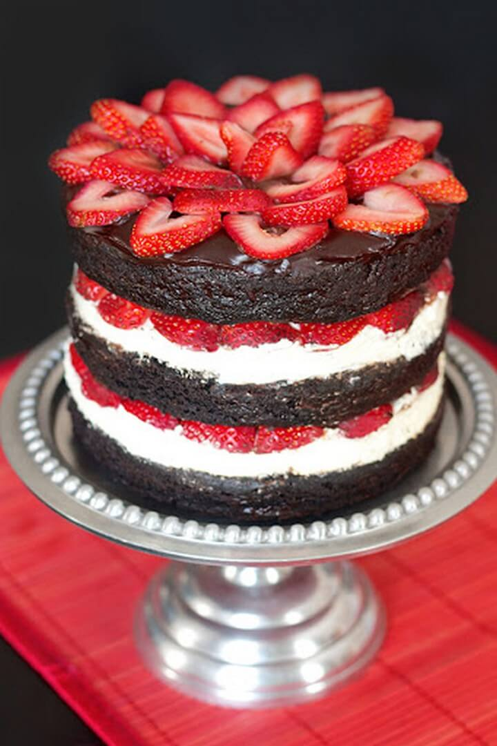 Strawberry Brownie Layer Cake, brownie cake, brownie recipe, brownie cake recipe food fusion, brownie cake pics, brownie cake recipe without oven, brownie cake banane ka tarika, brownie cake in microwave, brownie cake recipe in urdu, brownie cake recipe from scratch, brownie cake pops, brownie cake near me, brownie cake mix, brownie cake price, brownie cake ideas, brownie cake recipes, brownie cake shop, brownie cake images, brownie cake online, brownie cake ingredients, brownie cake tower, brownie cake mix cookies, brownie cake pan, brownie cake at home, brownie cake and ice cream, brownie cake allrecipes, brownie cake and fudgy, brownie and cake mix, brownie and cake layered, brownie and cake mix cupcakes, brownie and cake difference, brownie and cake mix together, brownie and cake mix recipe, brownie and cake recipe, brownie and cake cupcakes, brownie and cake, brownie ambattur cake shop, brownie and cake mix combined, brownie and cake mix cookies, brownie and cake layer recipe, brownie cake in a mug, brownie cake in a mug recipe, brownie cupcake, brownie cake balls, brownie cake box, brownie cake bbc good food, brownie cake buy, brownie cake batter, brownie cake bakery, brownie cake bundt, brownie cake bars, brownie cake base, brownie cake brisbane, brownie cake baking time, brownie cake banane ki recipe, brownie cake birthday, brownie cake box recipes, brownie cake betty crocker, brownie cake bundt recipe, brownie cake by nisha madhulika, brownie cake calories, brownie cake cupcakes, brownie cake cookies, brownie cake cost, brownie cake cookie recipe, brownie cake chicago, brownie cake cutter, brownie cake chennai, brownie cake captions, brownie cake cookie dough frosting, brownie cake chocolate, brownie cake cream cheese frosting, brownie cake cheesecake, brownie cake.com, brownie cheesecake, brownie chocolate cake recipe, brownie carrot cake, brownie caramel cake, cheesecake brownie recipe, brownie cake design, brownie cake delivery, brownie cake dessert, bro