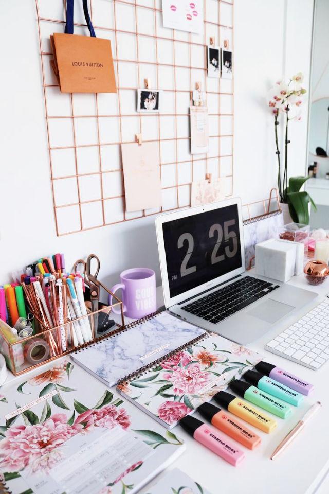 5 DIY School Organization Ideas to Simplify Students Life