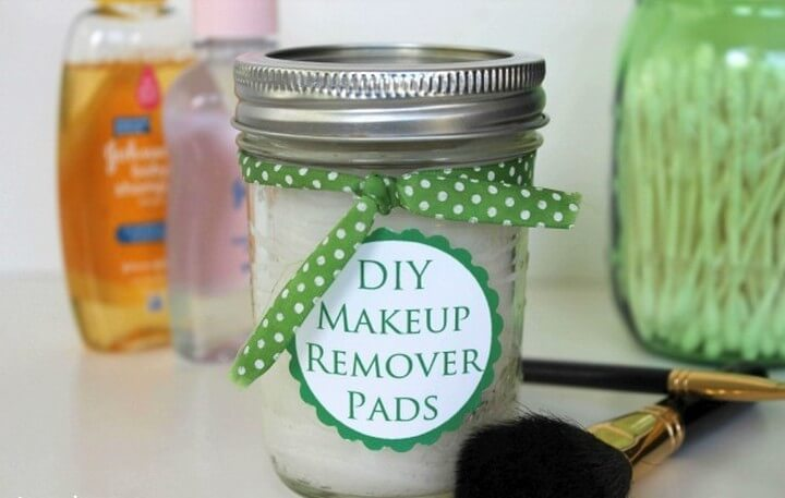 Best DIY Makeup Remover, makeup remover, best makeup remover, makeup remover wipes, eye makeup remover, neutrogena makeup remover wipes, makeup remover cloth, clinique makeup remover, best makeup remover wipes, diy makeup remover, oil free makeup remover, coconut oil as a makeup remover, makeup remover natural, natural makeup remover, makeup remover pads reusable, reusable makeup remover pad, reusable makeup remover pads, neutrogena eye makeup remover, eye makeup remover neutrogena, garnier makeup remover, makeup remover garnier, makeup remover oils, oil for makeup remover, makeup remover oil, makeup remover with oil, oil as makeup remover, oil makeup remover, makeup remover towel, makeup remover towels, towel makeup remover, pond's makeup remover, ponds makeup remover, homemade makeup remover, makeup remover homemade, makeup remover ponds, makeup remover balm, makeup remover balms, eye makeup remover mary kay, mary kay eye makeup remover, lancome eye makeup remover, eye makeup remover lancome, lancome makeup remover, lancôme makeup remover, makeup remover lancome, balm makeup remover, makeup remover pad, makeup remover pads, best drugstore makeup remover, best makeup remover drugstore, mary kay makeup remover, makeup remover mary kay, cetaphil as makeup remover, cetaphil makeup remover, clinique eye makeup remover, eye makeup remover clinique, bioderma makeup remover, makeup remover bioderma, neutrogena oil free eye makeup remover, oil free eye makeup remover neutrogena, albolene makeup remover, makeup remover albolene, best sensitive skin makeup remover, makeup remover cleansing towelettes neutrogena, neutrogena makeup remover cleansing towelettes, best cleanser makeup remover, best cleansing makeup remover, best makeup remover cleanser, makeup remover for sensitive skin, makeup remover sensitive skin, sensitive skin makeup remover, eye makeup remover oil free, eye makeup remover natural, natural eye makeup remover, best makeup remover for sensitive skin, best makeup remover sensitive skin, oil free eye makeup remover, cream makeup remover, makeup remover cream, makeup remover creams, clinique makeup remover take the day off, clinique take the day off makeup remover, take the day off makeup remover clinique, makeup remover oil based, oil based makeup remover, oil free makeup remover wipes, makeup remover water, water makeup remover, almay makeup remover, makeup remover cloths norwex, norwex makeup remover cloth, diy eye makeup remover, eye makeup remover diy, how to remove makeup without makeup remover, makeup remover from clothes, best makeup remover oil, best oil makeup remover, face wash makeup remover, face wash with makeup remover, best makeup remover cleansers, estee lauder makeup remover, makeup remover estee lauder, diytomake.com