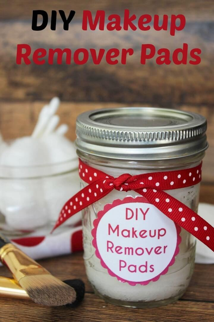 DIY Makeup Remover Pads, makeup remover, best makeup remover, makeup remover wipes, eye makeup remover, neutrogena makeup remover wipes, makeup remover cloth, clinique makeup remover, best makeup remover wipes, diy makeup remover, oil free makeup remover, coconut oil as a makeup remover, makeup remover natural, natural makeup remover, makeup remover pads reusable, reusable makeup remover pad, reusable makeup remover pads, neutrogena eye makeup remover, eye makeup remover neutrogena, garnier makeup remover, makeup remover garnier, makeup remover oils, oil for makeup remover, makeup remover oil, makeup remover with oil, oil as makeup remover, oil makeup remover, makeup remover towel, makeup remover towels, towel makeup remover, pond's makeup remover, ponds makeup remover, homemade makeup remover, makeup remover homemade, makeup remover ponds, makeup remover balm, makeup remover balms, eye makeup remover mary kay, mary kay eye makeup remover, lancome eye makeup remover, eye makeup remover lancome, lancome makeup remover, lancôme makeup remover, makeup remover lancome, balm makeup remover, makeup remover pad, makeup remover pads, best drugstore makeup remover, best makeup remover drugstore, mary kay makeup remover, makeup remover mary kay, cetaphil as makeup remover, cetaphil makeup remover, clinique eye makeup remover, eye makeup remover clinique, bioderma makeup remover, makeup remover bioderma, neutrogena oil free eye makeup remover, oil free eye makeup remover neutrogena, albolene makeup remover, makeup remover albolene, best sensitive skin makeup remover, makeup remover cleansing towelettes neutrogena, neutrogena makeup remover cleansing towelettes, best cleanser makeup remover, best cleansing makeup remover, best makeup remover cleanser, makeup remover for sensitive skin, makeup remover sensitive skin, sensitive skin makeup remover, eye makeup remover oil free, eye makeup remover natural, natural eye makeup remover, best makeup remover for sensitive skin, best makeup remover sensitive skin, oil free eye makeup remover, cream makeup remover, makeup remover cream, makeup remover creams, clinique makeup remover take the day off, clinique take the day off makeup remover, take the day off makeup remover clinique, makeup remover oil based, oil based makeup remover, oil free makeup remover wipes, makeup remover water, water makeup remover, almay makeup remover, makeup remover cloths norwex, norwex makeup remover cloth, diy eye makeup remover, eye makeup remover diy, how to remove makeup without makeup remover, makeup remover from clothes, best makeup remover oil, best oil makeup remover, face wash makeup remover, face wash with makeup remover, best makeup remover cleansers, estee lauder makeup remover, makeup remover estee lauder, diytomake.com
