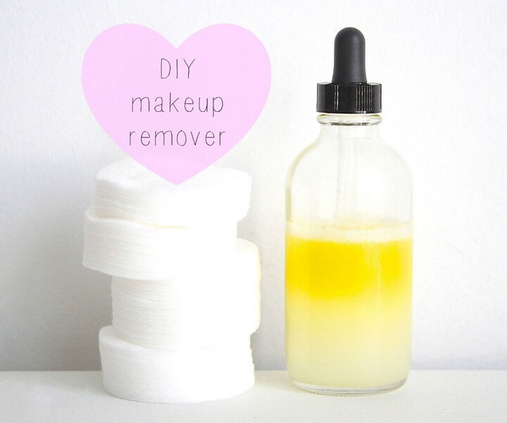 DIY Makeup Remover With 3 Steps, makeup remover, best makeup remover, makeup remover wipes, eye makeup remover, neutrogena makeup remover wipes, makeup remover cloth, clinique makeup remover, best makeup remover wipes, diy makeup remover, oil free makeup remover, coconut oil as a makeup remover, makeup remover natural, natural makeup remover, makeup remover pads reusable, reusable makeup remover pad, reusable makeup remover pads, neutrogena eye makeup remover, eye makeup remover neutrogena, garnier makeup remover, makeup remover garnier, makeup remover oils, oil for makeup remover, makeup remover oil, makeup remover with oil, oil as makeup remover, oil makeup remover, makeup remover towel, makeup remover towels, towel makeup remover, pond's makeup remover, ponds makeup remover, homemade makeup remover, makeup remover homemade, makeup remover ponds, makeup remover balm, makeup remover balms, eye makeup remover mary kay, mary kay eye makeup remover, lancome eye makeup remover, eye makeup remover lancome, lancome makeup remover, lancôme makeup remover, makeup remover lancome, balm makeup remover, makeup remover pad, makeup remover pads, best drugstore makeup remover, best makeup remover drugstore, mary kay makeup remover, makeup remover mary kay, cetaphil as makeup remover, cetaphil makeup remover, clinique eye makeup remover, eye makeup remover clinique, bioderma makeup remover, makeup remover bioderma, neutrogena oil free eye makeup remover, oil free eye makeup remover neutrogena, albolene makeup remover, makeup remover albolene, best sensitive skin makeup remover, makeup remover cleansing towelettes neutrogena, neutrogena makeup remover cleansing towelettes, best cleanser makeup remover, best cleansing makeup remover, best makeup remover cleanser, makeup remover for sensitive skin, makeup remover sensitive skin, sensitive skin makeup remover, eye makeup remover oil free, eye makeup remover natural, natural eye makeup remover, best makeup remover for sensitive skin, best makeup remover sensitive skin, oil free eye makeup remover, cream makeup remover, makeup remover cream, makeup remover creams, clinique makeup remover take the day off, clinique take the day off makeup remover, take the day off makeup remover clinique, makeup remover oil based, oil based makeup remover, oil free makeup remover wipes, makeup remover water, water makeup remover, almay makeup remover, makeup remover cloths norwex, norwex makeup remover cloth, diy eye makeup remover, eye makeup remover diy, how to remove makeup without makeup remover, makeup remover from clothes, best makeup remover oil, best oil makeup remover, face wash makeup remover, face wash with makeup remover, best makeup remover cleansers, estee lauder makeup remover, makeup remover estee lauder, diytomake.com