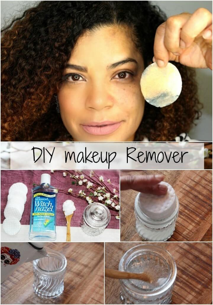 DIY Natural Makeup Remover Wipes, makeup remover, best makeup remover, makeup remover wipes, eye makeup remover, neutrogena makeup remover wipes, makeup remover cloth, clinique makeup remover, best makeup remover wipes, diy makeup remover, oil free makeup remover, coconut oil as a makeup remover, makeup remover natural, natural makeup remover, makeup remover pads reusable, reusable makeup remover pad, reusable makeup remover pads, neutrogena eye makeup remover, eye makeup remover neutrogena, garnier makeup remover, makeup remover garnier, makeup remover oils, oil for makeup remover, makeup remover oil, makeup remover with oil, oil as makeup remover, oil makeup remover, makeup remover towel, makeup remover towels, towel makeup remover, pond's makeup remover, ponds makeup remover, homemade makeup remover, makeup remover homemade, makeup remover ponds, makeup remover balm, makeup remover balms, eye makeup remover mary kay, mary kay eye makeup remover, lancome eye makeup remover, eye makeup remover lancome, lancome makeup remover, lancôme makeup remover, makeup remover lancome, balm makeup remover, makeup remover pad, makeup remover pads, best drugstore makeup remover, best makeup remover drugstore, mary kay makeup remover, makeup remover mary kay, cetaphil as makeup remover, cetaphil makeup remover, clinique eye makeup remover, eye makeup remover clinique, bioderma makeup remover, makeup remover bioderma, neutrogena oil free eye makeup remover, oil free eye makeup remover neutrogena, albolene makeup remover, makeup remover albolene, best sensitive skin makeup remover, makeup remover cleansing towelettes neutrogena, neutrogena makeup remover cleansing towelettes, best cleanser makeup remover, best cleansing makeup remover, best makeup remover cleanser, makeup remover for sensitive skin, makeup remover sensitive skin, sensitive skin makeup remover, eye makeup remover oil free, eye makeup remover natural, natural eye makeup remover, best makeup remover for sensitive skin, best makeup remover sensitive skin, oil free eye makeup remover, cream makeup remover, makeup remover cream, makeup remover creams, clinique makeup remover take the day off, clinique take the day off makeup remover, take the day off makeup remover clinique, makeup remover oil based, oil based makeup remover, oil free makeup remover wipes, makeup remover water, water makeup remover, almay makeup remover, makeup remover cloths norwex, norwex makeup remover cloth, diy eye makeup remover, eye makeup remover diy, how to remove makeup without makeup remover, makeup remover from clothes, best makeup remover oil, best oil makeup remover, face wash makeup remover, face wash with makeup remover, best makeup remover cleansers, estee lauder makeup remover, makeup remover estee lauder, diytomake.com
