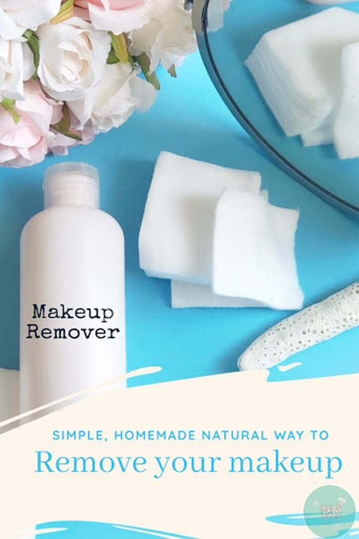 Simple DIY Makeup Remover, makeup remover, best makeup remover, makeup remover wipes, eye makeup remover, neutrogena makeup remover wipes, makeup remover cloth, clinique makeup remover, best makeup remover wipes, diy makeup remover, oil free makeup remover, coconut oil as a makeup remover, makeup remover natural, natural makeup remover, makeup remover pads reusable, reusable makeup remover pad, reusable makeup remover pads, neutrogena eye makeup remover, eye makeup remover neutrogena, garnier makeup remover, makeup remover garnier, makeup remover oils, oil for makeup remover, makeup remover oil, makeup remover with oil, oil as makeup remover, oil makeup remover, makeup remover towel, makeup remover towels, towel makeup remover, pond's makeup remover, ponds makeup remover, homemade makeup remover, makeup remover homemade, makeup remover ponds, makeup remover balm, makeup remover balms, eye makeup remover mary kay, mary kay eye makeup remover, lancome eye makeup remover, eye makeup remover lancome, lancome makeup remover, lancôme makeup remover, makeup remover lancome, balm makeup remover, makeup remover pad, makeup remover pads, best drugstore makeup remover, best makeup remover drugstore, mary kay makeup remover, makeup remover mary kay, cetaphil as makeup remover, cetaphil makeup remover, clinique eye makeup remover, eye makeup remover clinique, bioderma makeup remover, makeup remover bioderma, neutrogena oil free eye makeup remover, oil free eye makeup remover neutrogena, albolene makeup remover, makeup remover albolene, best sensitive skin makeup remover, makeup remover cleansing towelettes neutrogena, neutrogena makeup remover cleansing towelettes, best cleanser makeup remover, best cleansing makeup remover, best makeup remover cleanser, makeup remover for sensitive skin, makeup remover sensitive skin, sensitive skin makeup remover, eye makeup remover oil free, eye makeup remover natural, natural eye makeup remover, best makeup remover for sensitive skin, best makeup remover sensitive skin, oil free eye makeup remover, cream makeup remover, makeup remover cream, makeup remover creams, clinique makeup remover take the day off, clinique take the day off makeup remover, take the day off makeup remover clinique, makeup remover oil based, oil based makeup remover, oil free makeup remover wipes, makeup remover water, water makeup remover, almay makeup remover, makeup remover cloths norwex, norwex makeup remover cloth, diy eye makeup remover, eye makeup remover diy, how to remove makeup without makeup remover, makeup remover from clothes, best makeup remover oil, best oil makeup remover, face wash makeup remover, face wash with makeup remover, best makeup remover cleansers, estee lauder makeup remover, makeup remover estee lauder, diytomake.com
