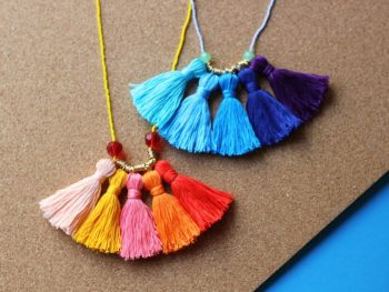 Amazing DIY Ombre Tassel Necklace, diy gift for boyfriend, diy gift for best friend, diy gift baskets, diy gift for mom, diy gift ideas, diy gift valentine's day, diy gift box, diy gift for teacher, diy gift ideas for father's day, father's day diy gift ideas, diy gift dad, diy gift for dad, diy gift ideas for christmas, diy gift basket, diy gift for friend, fathers day diy gift ideas, diy gift for gf, diy gift for girlfriend, diy gift boxes, diy gift in a box, diy gift for graduation, diy gift man, wedding diy gift, diy gift girlfriend, diy gift ideas christmas, diy gift basket for christmas, diy gift baskets for christmas, diy gift for boyfriend birthday, diy gift for best friend birthday, diy gift for him birthday, diy gift for him, mothers day diy gift, diy gift card holder, diy gift card holders, diy gift for grandma, diy gift basket ideas, diy gift baskets ideas, diy gift ideas for best friend, diy gift for boyfriend ideas, diy gift ideas for boyfriend, diy gift for dads birthday, diy gift with photos, diy gift for baby, diy gift bag, diy gift for kid, diy gift idea for best friend, diy gift bags, diy gift idea for boyfriend, diy gift ideas boyfriend, best friend diy gift ideas, diy gift ideas for best friends, diy gift easy, easy diy gift, diy gift, diy gift for husband, diy gift husband, diy gift tag, diy gift tags, diy gift photo, diy gift for boyfriend anniversary, diy gift for sister, diy gift for dad from daughter, harry potter diy gift, diy gift tags christmas, diy gift tags for christmas, diy gift for your best friend, birthday diy gift ideas, diy gift ideas birthday, diy gift ideas for birthday, wedding diy gift ideas, diy gift ideas for teacher, diy gift for brother, diy gift for couples, valentine diy gift for boyfriend, diy gift for guys, diy gift girl, diy gift basket for him, diy gift baskets for him, diy gift baskets ideas for christmas, diy gift for him christmas, diy gift certificate, diy gift certificates, diy gift ideas for friends, friend diy gift ideas, friends diy gift ideas, diy gift basket ideas for christmas, diy gift for grandpa, diy gift ideas for teachers, diy gift box idea, diy gift box ideas, diy gift boxes ideas, diy gift card, diy gift wrap, diy gift wrapper, diy gift wrapping, diy gift wraps, diy gift bows, diy gift bow, last minute diy gift, valentines diy gift ideas,