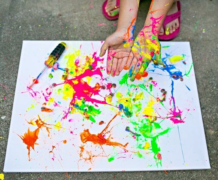 Balloon Splatter Painting DIY, diy project, diy projects, diy project wood, diy project at home, diy project for home, diy project home, diy projects for home, diy project with pallets, diy projects pallets, diy projector screen, diy projector, diy project for kids, diy projects for kids, diy project easy, diy projects easy, diy art project, diy project for home decor, diy project home decor, diy project electronics, diy project to sell, diy projects for teens, diy backyard project, diy projects for bedroom, diy project ideas for home, diy project garden, diy project ideas, diy project for couples, diy project youtube, diy project arduino, what is diy project, diy elevator project, diy project kits for guys, diy kitchen project, diy soldering project kits, diy projector without magnifying glass, diy project for school, diy project box, diy project kits, diy project book, diy volcano project, diy project gifts, diy knitting project bag, diy project for boyfriend, diy project table, diy project plans, diy project websites, diy project app, diy project meaning, diy craft and project, diy project design, diy project videos, diy project bag, diy electronic project kits, diy project enclosure, diy project planner, diy projects using pallets, diy project.com, diy project list, diy project life cards, diy project case, diy projects using wine corks, diy projects using bamboo, diy project box enclosure, diy project board, diy project management, diy project guitar, diy project stack, diy project ideas for school, diy project tutorials, diy project supplies, diy razer project valerie, diy project image on wall, diy project design software, diy projects using old doors, diy project gift ideas, diy project to make money, diy garden project ideas, the diy project, diy project stack shimmer noel village, diy project raspberry pi, diy project calculator for dummies, diy project calculator, diy projects using old tires, diy project blogs, diy project ideas for guys, diy glacier project, diy project 18v bosch battery adapter, diy project kits for adults, diy atom project, diy project life, diy project for students, diy art project ideas, 10 diy projects with drinking straws, your diy project supplies, diy project valerie, your diy project, diy project ideas electronics, diy project for toddlers, diy sos next project, diy project 2019, diy ziggurat project, diy project picnic table plans, diy project malaysia, diy project ebike, what does diy project mean, diy wind vane project, is siding a diy project, tonefiend diy project 1, diy project homemade, diy projects handmade, diy project recycled, diy 2x4 project, diy project management tools, diy project with motor, your diy project ventures, diy project rocks, diy wood project classes near me, diy project living room, diy project sungai besi, diy project to do, diy nas project, diy project help, diy project with mason jars, how to diy project, 18650 diy project, diy project management templates, diy project quotes, diy project with yarn, diy project memes, diy project with old jeans, diy project junkie, diy yearbook project, diy project home depot, diy project garage shelving, diy kitchen project ideas, diy project raised bed, diy xbox 360 project, diy project amplifier, diy project design app, diy project outdoor, diy for school project, diy projects made from wood pallets, how to plan a diy project, diy project lax upm, is drywall a diy project, diy project que es, diy project reflection, diy project hacks, diy project in arduino, diy project to make and sell, diy project tracker, diy projects michaels, diy yarn project, diy project zorgo mask, diy project bunnings, diy project to do at home, diy project electric motor, diy dac project, diy yard projects ideas, diy project new, diy project with glass bottles, diy project drone, diy projects using plywood, diy project junkie facebook, diy project electrical, diy projects useful, diy project pinterest, diy project ideas wood, diy camper van project, diy 3d project, diy arduino quadcopter project, diy project materials, diy project for teenager, diy projects during covid, diy project with scrap wood, diy project builder, diy project animal crossing, diy project crafts, diy project amazon, quarantine diy project ideas, diy project classes, life is a diy project, diy project packs, diy project grass, is laminate flooring a diy project, is replacing windows a diy project, diy jewelry project, tonefiend diy club project 1, diy project subscription box, diy project 2020, diy project planning app, diy project definition, diy project life filler cards, diy project ladybugs, diy project hashtags, diy project junkie lester prairie, diy project blueprints, diy project using plastic bottles, what diy project should i do, diy projects made from wood, diy project sets, diy project ideas for adults, diy kpop project, diy project with wine corks, diy project mc2 notebook,