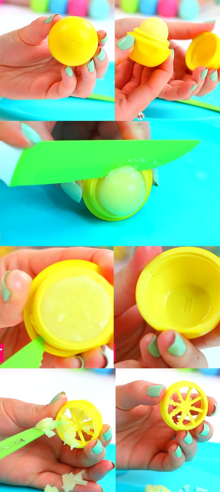 Cupcake EOS Tutorial DIY, diy project, diy projects, diy project wood, diy project at home, diy project for home, diy project home, diy projects for home, diy project with pallets, diy projects pallets, diy projector screen, diy projector, diy project for kids, diy projects for kids, diy project easy, diy projects easy, diy art project, diy project for home decor, diy project home decor, diy project electronics, diy project to sell, diy projects for teens, diy backyard project, diy projects for bedroom, diy project ideas for home, diy project garden, diy project ideas, diy project for couples, diy project youtube, diy project arduino, what is diy project, diy elevator project, diy project kits for guys, diy kitchen project, diy soldering project kits, diy projector without magnifying glass, diy project for school, diy project box, diy project kits, diy project book, diy volcano project, diy project gifts, diy knitting project bag, diy project for boyfriend, diy project table, diy project plans, diy project websites, diy project app, diy project meaning, diy craft and project, diy project design, diy project videos, diy project bag, diy electronic project kits, diy project enclosure, diy project planner, diy projects using pallets, diy project.com, diy project list, diy project life cards, diy project case, diy projects using wine corks, diy projects using bamboo, diy project box enclosure, diy project board, diy project management, diy project guitar, diy project stack, diy project ideas for school, diy project tutorials, diy project supplies, diy razer project valerie, diy project image on wall, diy project design software, diy projects using old doors, diy project gift ideas, diy project to make money, diy garden project ideas, the diy project, diy project stack shimmer noel village, diy project raspberry pi, diy project calculator for dummies, diy project calculator, diy projects using old tires, diy project blogs, diy project ideas for guys, diy glacier project, diy project 18v bosch battery adapter, diy project kits for adults, diy atom project, diy project life, diy project for students, diy art project ideas, 10 diy projects with drinking straws, your diy project supplies, diy project valerie, your diy project, diy project ideas electronics, diy project for toddlers, diy sos next project, diy project 2019, diy ziggurat project, diy project picnic table plans, diy project malaysia, diy project ebike, what does diy project mean, diy wind vane project, is siding a diy project, tonefiend diy project 1, diy project homemade, diy projects handmade, diy project recycled, diy 2x4 project, diy project management tools, diy project with motor, your diy project ventures, diy project rocks, diy wood project classes near me, diy project living room, diy project sungai besi, diy project to do, diy nas project, diy project help, diy project with mason jars, how to diy project, 18650 diy project, diy project management templates, diy project quotes, diy project with yarn, diy project memes, diy project with old jeans, diy project junkie, diy yearbook project, diy project home depot, diy project garage shelving, diy kitchen project ideas, diy project raised bed, diy xbox 360 project, diy project amplifier, diy project design app, diy project outdoor, diy for school project, diy projects made from wood pallets, how to plan a diy project, diy project lax upm, is drywall a diy project, diy project que es, diy project reflection, diy project hacks, diy project in arduino, diy project to make and sell, diy project tracker, diy projects michaels, diy yarn project, diy project zorgo mask, diy project bunnings, diy project to do at home, diy project electric motor, diy dac project, diy yard projects ideas, diy project new, diy project with glass bottles, diy project drone, diy projects using plywood, diy project junkie facebook, diy project electrical, diy projects useful, diy project pinterest, diy project ideas wood, diy camper van project, diy 3d project, diy arduino quadcopter project, diy project materials, diy project for teenager, diy projects during covid, diy project with scrap wood, diy project builder, diy project animal crossing, diy project crafts, diy project amazon, quarantine diy project ideas, diy project classes, life is a diy project, diy project packs, diy project grass, is laminate flooring a diy project, is replacing windows a diy project, diy jewelry project, tonefiend diy club project 1, diy project subscription box, diy project 2020, diy project planning app, diy project definition, diy project life filler cards, diy project ladybugs, diy project hashtags, diy project junkie lester prairie, diy project blueprints, diy project using plastic bottles, what diy project should i do, diy projects made from wood, diy project sets, diy project ideas for adults, diy kpop project, diy project with wine corks, diy project mc2 notebook,