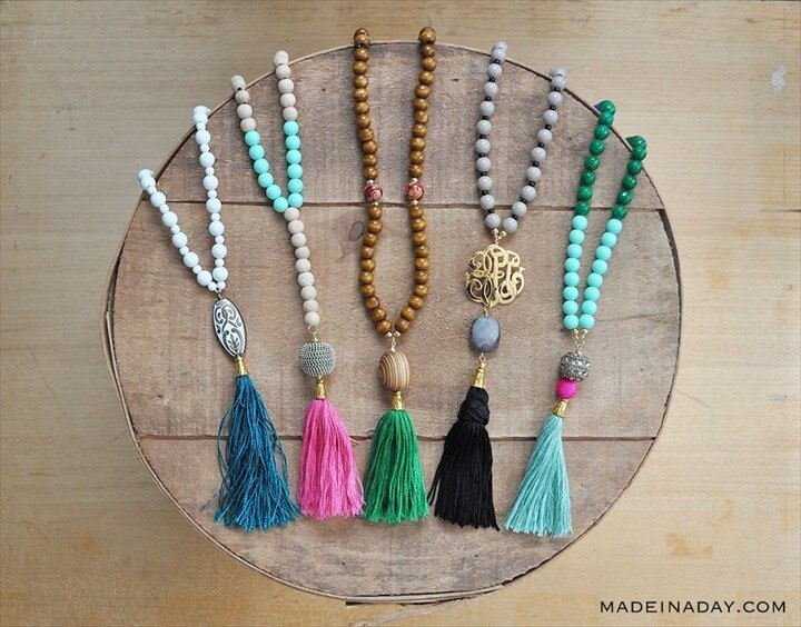 DIY Beaded Tassel Necklaces, crafts to make and sell, easy christmas crafts to make and sell, easy crafts to make and sell, fall crafts to make and sell, profitable crafts to make and sell, wooden christmas crafts to make and sell, crafts to make and sell for profit, 15 crafts to make and sell, valentine crafts to make and sell, valentines crafts to make and sell, easy christmas crafts to make and sell for profit, crafts to make and sell at home, crafts to make and sell from home, christmas crafts to make and sell, diy crafts to make and sell, country christmas crafts to make and sell, wood crafts to make and sell, snowman crafts to make and sell, primitive crafts to make and sell, dollar tree crafts to make and sell, easy crafts to make and sell for profit, best crafts to make and sell, ideas for crafts to make and sell, wooden crafts to make and sell, teenage crafts to make and sell, crafts to make and sell ideas, unique crafts to make and sell, pet crafts to make and sell, easy wood crafts to make and sell, easy wooden crafts to make and sell, spring crafts to make and sell, cheap crafts to make and sell, cool crafts to make and sell, easy crafts to make and sell at home, country crafts to make and sell, popular crafts to make and sell, crafts to make and sell 2019, small wooden crafts to make and sell, small wood crafts to make and sell, xmas crafts to make and sell, farmhouse crafts to make and sell, christian crafts to make and sell, easy crafts to make and sell from home, christmas wood crafts to make and sell, nature crafts to make and sell, simple crafts to make and sell, crafts to make and sell on etsy, paper crafts to make and sell, fun crafts to make and sell, easter crafts to make and sell, arts and crafts to make and sell, easy diy crafts to make and sell, nautical crafts to make and sell, inexpensive crafts to make and sell, winter crafts to make and sell, crafts to make and sell for christmas, cheap christmas crafts to make and sell, fairy crafts to 