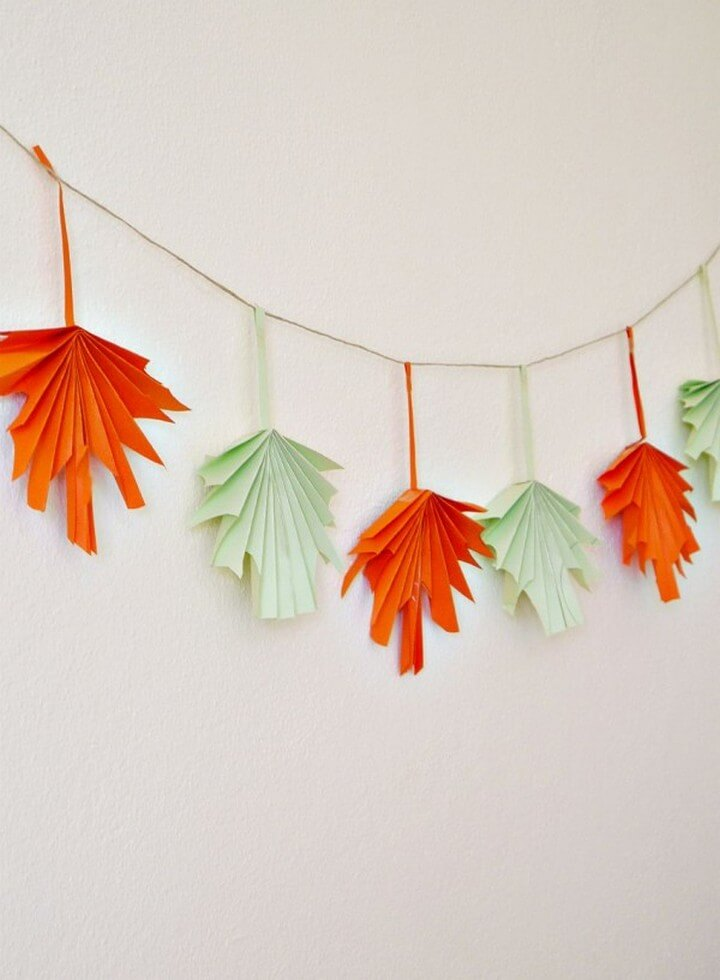 DIY Folded Paper Fall Leaves, diy project, diy projects, diy project wood, diy project at home, diy project for home, diy project home, diy projects for home, diy project with pallets, diy projects pallets, diy projector screen, diy projector, diy project for kids, diy projects for kids, diy project easy, diy projects easy, diy art project, diy project for home decor, diy project home decor, diy project electronics, diy project to sell, diy projects for teens, diy backyard project, diy projects for bedroom, diy project ideas for home, diy project garden, diy project ideas, diy project for couples, diy project youtube, diy project arduino, what is diy project, diy elevator project, diy project kits for guys, diy kitchen project, diy soldering project kits, diy projector without magnifying glass, diy project for school, diy project box, diy project kits, diy project book, diy volcano project, diy project gifts, diy knitting project bag, diy project for boyfriend, diy project table, diy project plans, diy project websites, diy project app, diy project meaning, diy craft and project, diy project design, diy project videos, diy project bag, diy electronic project kits, diy project enclosure, diy project planner, diy projects using pallets, diy project.com, diy project list, diy project life cards, diy project case, diy projects using wine corks, diy projects using bamboo, diy project box enclosure, diy project board, diy project management, diy project guitar, diy project stack, diy project ideas for school, diy project tutorials, diy project supplies, diy razer project valerie, diy project image on wall, diy project design software, diy projects using old doors, diy project gift ideas, diy project to make money, diy garden project ideas, the diy project, diy project stack shimmer noel village, diy project raspberry pi, diy project calculator for dummies, diy project calculator, diy projects using old tires, diy project blogs, diy project ideas for guys, diy glacier project, diy project 18v bosch battery adapter, diy project kits for adults, diy atom project, diy project life, diy project for students, diy art project ideas, 10 diy projects with drinking straws, your diy project supplies, diy project valerie, your diy project, diy project ideas electronics, diy project for toddlers, diy sos next project, diy project 2019, diy ziggurat project, diy project picnic table plans, diy project malaysia, diy project ebike, what does diy project mean, diy wind vane project, is siding a diy project, tonefiend diy project 1, diy project homemade, diy projects handmade, diy project recycled, diy 2x4 project, diy project management tools, diy project with motor, your diy project ventures, diy project rocks, diy wood project classes near me, diy project living room, diy project sungai besi, diy project to do, diy nas project, diy project help, diy project with mason jars, how to diy project, 18650 diy project, diy project management templates, diy project quotes, diy project with yarn, diy project memes, diy project with old jeans, diy project junkie, diy yearbook project, diy project home depot, diy project garage shelving, diy kitchen project ideas, diy project raised bed, diy xbox 360 project, diy project amplifier, diy project design app, diy project outdoor, diy for school project, diy projects made from wood pallets, how to plan a diy project, diy project lax upm, is drywall a diy project, diy project que es, diy project reflection, diy project hacks, diy project in arduino, diy project to make and sell, diy project tracker, diy projects michaels, diy yarn project, diy project zorgo mask, diy project bunnings, diy project to do at home, diy project electric motor, diy dac project, diy yard projects ideas, diy project new, diy project with glass bottles, diy project drone, diy projects using plywood, diy project junkie facebook, diy project electrical, diy projects useful, diy project pinterest, diy project ideas wood, diy camper van project, diy 3d project, diy arduino quadcopter project, diy project materials, diy project for teenager, diy projects during covid, diy project with scrap wood, diy project builder, diy project animal crossing, diy project crafts, diy project amazon, quarantine diy project ideas, diy project classes, life is a diy project, diy project packs, diy project grass, is laminate flooring a diy project, is replacing windows a diy project, diy jewelry project, tonefiend diy club project 1, diy project subscription box, diy project 2020, diy project planning app, diy project definition, diy project life filler cards, diy project ladybugs, diy project hashtags, diy project junkie lester prairie, diy project blueprints, diy project using plastic bottles, what diy project should i do, diy projects made from wood, diy project sets, diy project ideas for adults, diy kpop project, diy project with wine corks, diy project mc2 notebook,