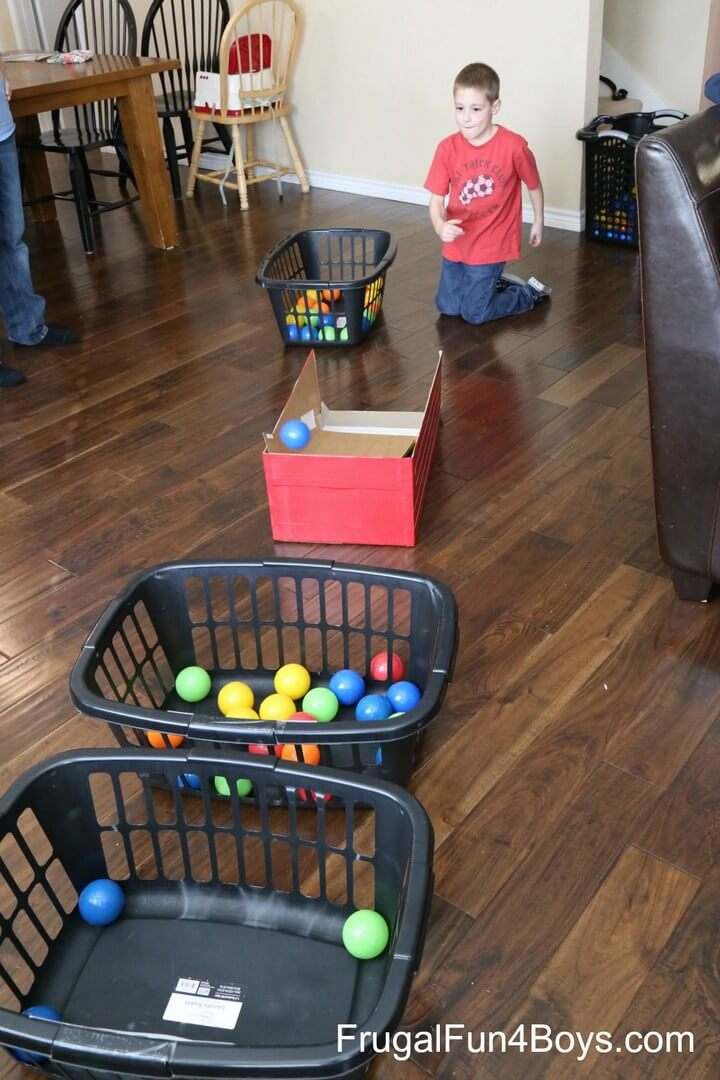 DIY Laundry Basket Skee Ball With Ball Pit Balls, diy project, diy projects, diy project wood, diy project at home, diy project for home, diy project home, diy projects for home, diy project with pallets, diy projects pallets, diy projector screen, diy projector, diy project for kids, diy projects for kids, diy project easy, diy projects easy, diy art project, diy project for home decor, diy project home decor, diy project electronics, diy project to sell, diy projects for teens, diy backyard project, diy projects for bedroom, diy project ideas for home, diy project garden, diy project ideas, diy project for couples, diy project youtube, diy project arduino, what is diy project, diy elevator project, diy project kits for guys, diy kitchen project, diy soldering project kits, diy projector without magnifying glass, diy project for school, diy project box, diy project kits, diy project book, diy volcano project, diy project gifts, diy knitting project bag, diy project for boyfriend, diy project table, diy project plans, diy project websites, diy project app, diy project meaning, diy craft and project, diy project design, diy project videos, diy project bag, diy electronic project kits, diy project enclosure, diy project planner, diy projects using pallets, diy project.com, diy project list, diy project life cards, diy project case, diy projects using wine corks, diy projects using bamboo, diy project box enclosure, diy project board, diy project management, diy project guitar, diy project stack, diy project ideas for school, diy project tutorials, diy project supplies, diy razer project valerie, diy project image on wall, diy project design software, diy projects using old doors, diy project gift ideas, diy project to make money, diy garden project ideas, the diy project, diy project stack shimmer noel village, diy project raspberry pi, diy project calculator for dummies, diy project calculator, diy projects using old tires, diy project blogs, diy project ideas for gu
