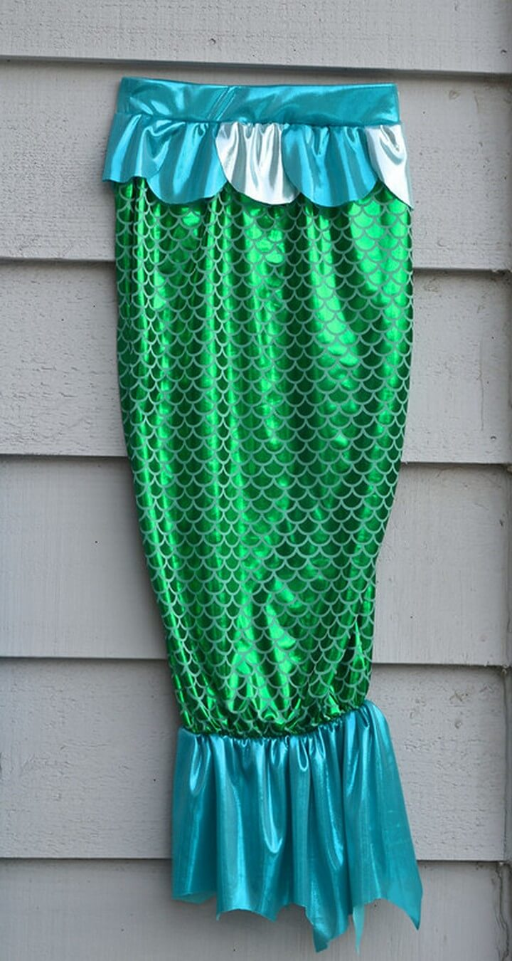 DIY Mermaid Tail For Kids, diy project, diy projects, diy project wood, diy project at home, diy project for home, diy project home, diy projects for home, diy project with pallets, diy projects pallets, diy projector screen, diy projector, diy project for kids, diy projects for kids, diy project easy, diy projects easy, diy art project, diy project for home decor, diy project home decor, diy project electronics, diy project to sell, diy projects for teens, diy backyard project, diy projects for bedroom, diy project ideas for home, diy project garden, diy project ideas, diy project for couples, diy project youtube, diy project arduino, what is diy project, diy elevator project, diy project kits for guys, diy kitchen project, diy soldering project kits, diy projector without magnifying glass, diy project for school, diy project box, diy project kits, diy project book, diy volcano project, diy project gifts, diy knitting project bag, diy project for boyfriend, diy project table, diy project plans, diy project websites, diy project app, diy project meaning, diy craft and project, diy project design, diy project videos, diy project bag, diy electronic project kits, diy project enclosure, diy project planner, diy projects using pallets, diy project.com, diy project list, diy project life cards, diy project case, diy projects using wine corks, diy projects using bamboo, diy project box enclosure, diy project board, diy project management, diy project guitar, diy project stack, diy project ideas for school, diy project tutorials, diy project supplies, diy razer project valerie, diy project image on wall, diy project design software, diy projects using old doors, diy project gift ideas, diy project to make money, diy garden project ideas, the diy project, diy project stack shimmer noel village, diy project raspberry pi, diy project calculator for dummies, diy project calculator, diy projects using old tires, diy project blogs, diy project ideas for guys, diy glacier project, diy project 18v bosch battery adapter, diy project kits for adults, diy atom project, diy project life, diy project for students, diy art project ideas, 10 diy projects with drinking straws, your diy project supplies, diy project valerie, your diy project, diy project ideas electronics, diy project for toddlers, diy sos next project, diy project 2019, diy ziggurat project, diy project picnic table plans, diy project malaysia, diy project ebike, what does diy project mean, diy wind vane project, is siding a diy project, tonefiend diy project 1, diy project homemade, diy projects handmade, diy project recycled, diy 2x4 project, diy project management tools, diy project with motor, your diy project ventures, diy project rocks, diy wood project classes near me, diy project living room, diy project sungai besi, diy project to do, diy nas project, diy project help, diy project with mason jars, how to diy project, 18650 diy project, diy project management templates, diy project quotes, diy project with yarn, diy project memes, diy project with old jeans, diy project junkie, diy yearbook project, diy project home depot, diy project garage shelving, diy kitchen project ideas, diy project raised bed, diy xbox 360 project, diy project amplifier, diy project design app, diy project outdoor, diy for school project, diy projects made from wood pallets, how to plan a diy project, diy project lax upm, is drywall a diy project, diy project que es, diy project reflection, diy project hacks, diy project in arduino, diy project to make and sell, diy project tracker, diy projects michaels, diy yarn project, diy project zorgo mask, diy project bunnings, diy project to do at home, diy project electric motor, diy dac project, diy yard projects ideas, diy project new, diy project with glass bottles, diy project drone, diy projects using plywood, diy project junkie facebook, diy project electrical, diy projects useful, diy project pinterest, diy project ideas wood, diy camper van project, diy 3d project, diy arduino quadcopter project, diy project materials, diy project for teenager, diy projects during covid, diy project with scrap wood, diy project builder, diy project animal crossing, diy project crafts, diy project amazon, quarantine diy project ideas, diy project classes, life is a diy project, diy project packs, diy project grass, is laminate flooring a diy project, is replacing windows a diy project, diy jewelry project, tonefiend diy club project 1, diy project subscription box, diy project 2020, diy project planning app, diy project definition, diy project life filler cards, diy project ladybugs, diy project hashtags, diy project junkie lester prairie, diy project blueprints, diy project using plastic bottles, what diy project should i do, diy projects made from wood, diy project sets, diy project ideas for adults, diy kpop project, diy project with wine corks, diy project mc2 notebook,