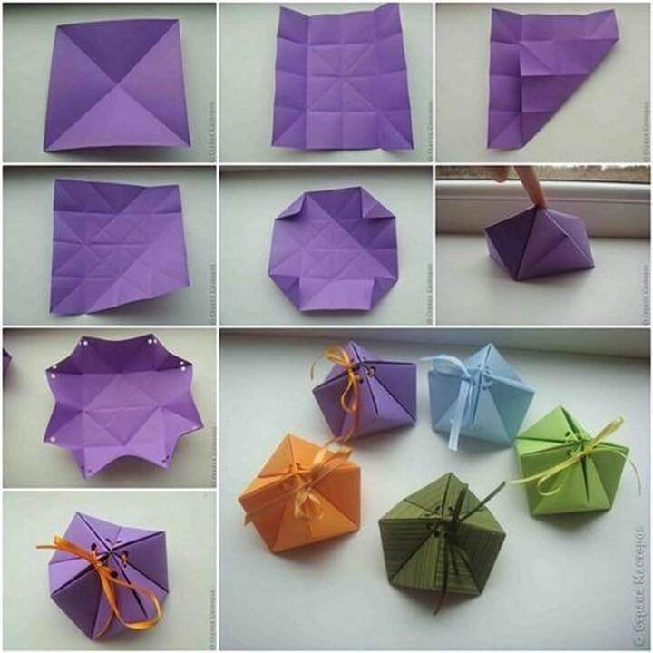 DIY Pretty Origami Gift Box, diy gift for boyfriend, diy gift for best friend, diy gift baskets, diy gift for mom, diy gift ideas, diy gift valentine's day, diy gift box, diy gift for teacher, diy gift ideas for father's day, father's day diy gift ideas, diy gift dad, diy gift for dad, diy gift ideas for christmas, diy gift basket, diy gift for friend, fathers day diy gift ideas, diy gift for gf, diy gift for girlfriend, diy gift boxes, diy gift in a box, diy gift for graduation, diy gift man, wedding diy gift, diy gift girlfriend, diy gift ideas christmas, diy gift basket for christmas, diy gift baskets for christmas, diy gift for boyfriend birthday, diy gift for best friend birthday, diy gift for him birthday, diy gift for him, mothers day diy gift, diy gift card holder, diy gift card holders, diy gift for grandma, diy gift basket ideas, diy gift baskets ideas, diy gift ideas for best friend, diy gift for boyfriend ideas, diy gift ideas for boyfriend, diy gift for dads birthday, diy gift with photos, diy gift for baby, diy gift bag, diy gift for kid, diy gift idea for best friend, diy gift bags, diy gift idea for boyfriend, diy gift ideas boyfriend, best friend diy gift ideas, diy gift ideas for best friends, diy gift easy, easy diy gift, diy gift, diy gift for husband, diy gift husband, diy gift tag, diy gift tags, diy gift photo, diy gift for boyfriend anniversary, diy gift for sister, diy gift for dad from daughter, harry potter diy gift, diy gift tags christmas, diy gift tags for christmas, diy gift for your best friend, birthday diy gift ideas, diy gift ideas birthday, diy gift ideas for birthday, wedding diy gift ideas, diy gift ideas for teacher, diy gift for brother, diy gift for couples, valentine diy gift for boyfriend, diy gift for guys, diy gift girl, diy gift basket for him, diy gift baskets for him, diy gift baskets ideas for christmas, diy gift for him christmas, diy gift certificate, diy gift certificates, diy gift ideas for friends, friend diy gift ideas, friends diy gift ideas, diy gift basket ideas for christmas, diy gift for grandpa, diy gift ideas for teachers, diy gift box idea, diy gift box ideas, diy gift boxes ideas, diy gift card, diy gift wrap, diy gift wrapper, diy gift wrapping, diy gift wraps, diy gift bows, diy gift bow, last minute diy gift, valentines diy gift ideas,