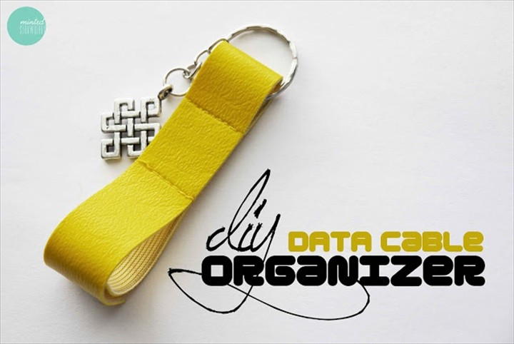 Data Cable Organizer Keychain, crafts to make and sell, easy christmas crafts to make and sell, easy crafts to make and sell, fall crafts to make and sell, profitable crafts to make and sell, wooden christmas crafts to make and sell, crafts to make and sell for profit, 15 crafts to make and sell, valentine crafts to make and sell, valentines crafts to make and sell, easy christmas crafts to make and sell for profit, crafts to make and sell at home, crafts to make and sell from home, christmas crafts to make and sell, diy crafts to make and sell, country christmas crafts to make and sell, wood crafts to make and sell, snowman crafts to make and sell, primitive crafts to make and sell, dollar tree crafts to make and sell, easy crafts to make and sell for profit, best crafts to make and sell, ideas for crafts to make and sell, wooden crafts to make and sell, teenage crafts to make and sell, crafts to make and sell ideas, unique crafts to make and sell, pet crafts to make and sell, easy wood crafts to make and sell, easy wooden crafts to make and sell, spring crafts to make and sell, cheap crafts to make and sell, cool crafts to make and sell, easy crafts to make and sell at home, country crafts to make and sell, popular crafts to make and sell, crafts to make and sell 2019, small wooden crafts to make and sell, small wood crafts to make and sell, xmas crafts to make and sell, farmhouse crafts to make and sell, christian crafts to make and sell, easy crafts to make and sell from home, christmas wood crafts to make and sell, nature crafts to make and sell, simple crafts to make and sell, crafts to make and sell on etsy, paper crafts to make and sell, fun crafts to make and sell, easter crafts to make and sell, arts and crafts to make and sell, easy diy crafts to make and sell, nautical crafts to make and sell, inexpensive crafts to make and sell, winter crafts to make and sell, crafts to make and sell for christmas, cheap christmas crafts to make and sell, fairy crafts t
