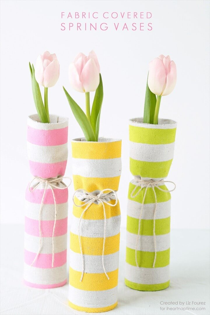 Fabric Covered Spring Vases, crafts to make and sell, easy christmas crafts to make and sell, easy crafts to make and sell, fall crafts to make and sell, profitable crafts to make and sell, wooden christmas crafts to make and sell, crafts to make and sell for profit, 15 crafts to make and sell, valentine crafts to make and sell, valentines crafts to make and sell, easy christmas crafts to make and sell for profit, crafts to make and sell at home, crafts to make and sell from home, christmas crafts to make and sell, diy crafts to make and sell, country christmas crafts to make and sell, wood crafts to make and sell, snowman crafts to make and sell, primitive crafts to make and sell, dollar tree crafts to make and sell, easy crafts to make and sell for profit, best crafts to make and sell, ideas for crafts to make and sell, wooden crafts to make and sell, teenage crafts to make and sell, crafts to make and sell ideas, unique crafts to make and sell, pet crafts to make and sell, easy wood crafts to make and sell, easy wooden crafts to make and sell, spring crafts to make and sell, cheap crafts to make and sell, cool crafts to make and sell, easy crafts to make and sell at home, country crafts to make and sell, popular crafts to make and sell, crafts to make and sell 2019, small wooden crafts to make and sell, small wood crafts to make and sell, xmas crafts to make and sell, farmhouse crafts to make and sell, christian crafts to make and sell, easy crafts to make and sell from home, christmas wood crafts to make and sell, nature crafts to make and sell, simple crafts to make and sell, crafts to make and sell on etsy, paper crafts to make and sell, fun crafts to make and sell, easter crafts to make and sell, arts and crafts to make and sell, easy diy crafts to make and sell, nautical crafts to make and sell, inexpensive crafts to make and sell, winter crafts to make and sell, crafts to make and sell for christmas, cheap christmas crafts to make and sell, fairy crafts to 