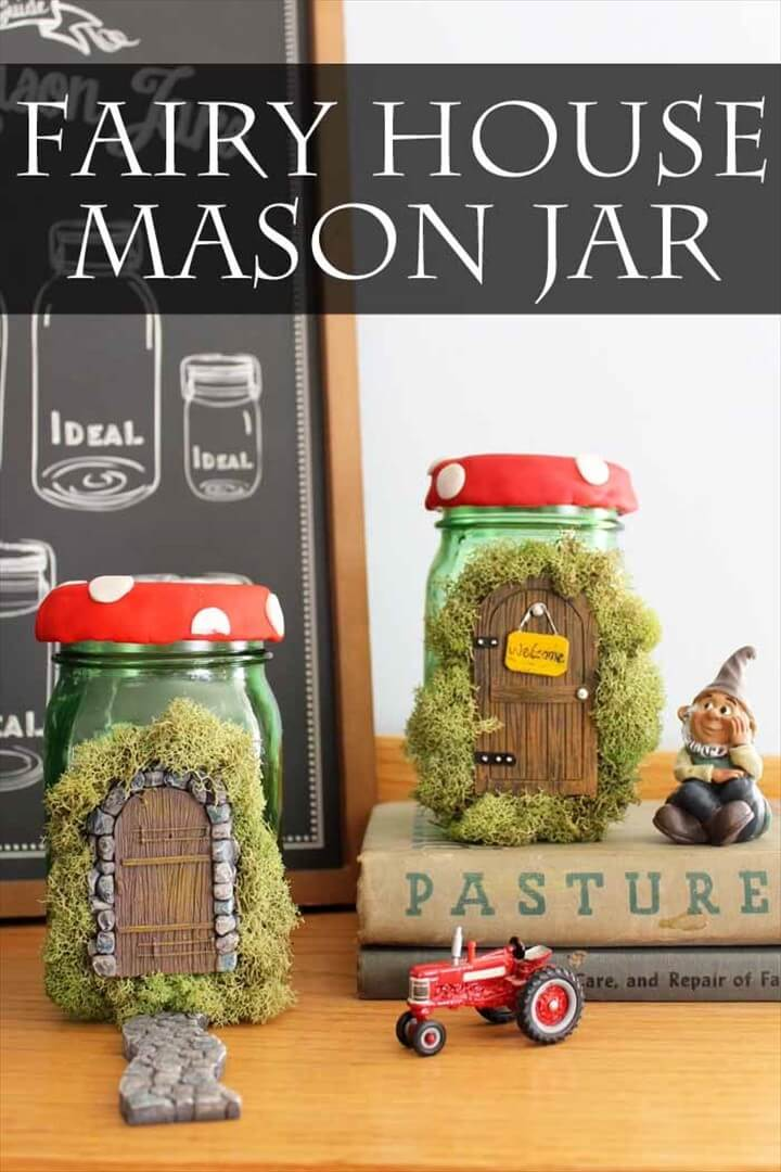 Fairy House Mason Jar, fairy lights in mason jar, mason jar with fairy lights, mason jar fairy lights, mason jar fairy lights diy, mason jar fairy lights solar, solar fairy lights in mason jar, mason jar fairy lights centerpiece, diy solar mason jar fairy lights, mason jar with fairy lights and flowers, diy mason jar sconce with fairy lights, solar powered mason jar fairy lights, mason jar and fairy lights, how to make mason jar fairy lights, mason jar lid fairy lights, mason jar sconce with led fairy lights, hanging mason jar sconces with led fairy lights, mason jar fairy lights wedding, mason jar with fairy lights diy, how to make diy mason jar fairy lights, mason jar centerpieces with fairy lights, mason jar fairy lights with flowers, mason jar fairy light ideas, costco mason jar fairy lights, mason jar fairy lights uk, mason jar fairy lights australia, mason jar fairy lights youtube, how many fairy lights for a mason jar, mason jar fairy lights craft, how to make solar mason jar fairy lights, mason jar fairy lights amazon, mason jar fairy lights baby's breath, mason jar fairy lights battery operated, etsy mason jar fairy lights, mason jar fairy lights with remote, mason jar with baby's breath and fairy lights, mason jar fairy lights centerpieces, fairy lights in a mason jar diy, mason jar lids with fairy lights, hanging mason jar fairy lights, battery powered mason jar fairy lights, how to make hanging mason jar fairy lights, homemade mason jar fairy lights, wide mouth mason jar fairy lights, mini mason jar fairy lights, large mason jar with fairy lights, mason jars for fairy lights, what size mason jar for fairy lights,