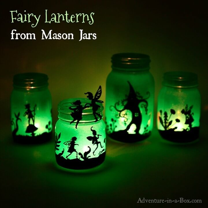 Fairy Lanterns from Mason Jars, fairy lights in mason jar, mason jar with fairy lights, mason jar fairy lights, mason jar fairy lights diy, mason jar fairy lights solar, solar fairy lights in mason jar, mason jar fairy lights centerpiece, diy solar mason jar fairy lights, mason jar with fairy lights and flowers, diy mason jar sconce with fairy lights, solar powered mason jar fairy lights, mason jar and fairy lights, how to make mason jar fairy lights, mason jar lid fairy lights, mason jar sconce with led fairy lights, hanging mason jar sconces with led fairy lights, mason jar fairy lights wedding, mason jar with fairy lights diy, how to make diy mason jar fairy lights, mason jar centerpieces with fairy lights, mason jar fairy lights with flowers, mason jar fairy light ideas, costco mason jar fairy lights, mason jar fairy lights uk, mason jar fairy lights australia, mason jar fairy lights youtube, how many fairy lights for a mason jar, mason jar fairy lights craft, how to make solar mason jar fairy lights, mason jar fairy lights amazon, mason jar fairy lights baby's breath, mason jar fairy lights battery operated, etsy mason jar fairy lights, mason jar fairy lights with remote, mason jar with baby's breath and fairy lights, mason jar fairy lights centerpieces, fairy lights in a mason jar diy, mason jar lids with fairy lights, hanging mason jar fairy lights, battery powered mason jar fairy lights, how to make hanging mason jar fairy lights, homemade mason jar fairy lights, wide mouth mason jar fairy lights, mini mason jar fairy lights, large mason jar with fairy lights, mason jars for fairy lights, what size mason jar for fairy lights,