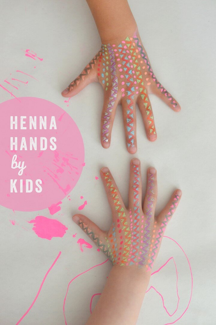Henna Hands For Kids DIY, diy project, diy projects, diy project wood, diy project at home, diy project for home, diy project home, diy projects for home, diy project with pallets, diy projects pallets, diy projector screen, diy projector, diy project for kids, diy projects for kids, diy project easy, diy projects easy, diy art project, diy project for home decor, diy project home decor, diy project electronics, diy project to sell, diy projects for teens, diy backyard project, diy projects for bedroom, diy project ideas for home, diy project garden, diy project ideas, diy project for couples, diy project youtube, diy project arduino, what is diy project, diy elevator project, diy project kits for guys, diy kitchen project, diy soldering project kits, diy projector without magnifying glass, diy project for school, diy project box, diy project kits, diy project book, diy volcano project, diy project gifts, diy knitting project bag, diy project for boyfriend, diy project table, diy project plans, diy project websites, diy project app, diy project meaning, diy craft and project, diy project design, diy project videos, diy project bag, diy electronic project kits, diy project enclosure, diy project planner, diy projects using pallets, diy project.com, diy project list, diy project life cards, diy project case, diy projects using wine corks, diy projects using bamboo, diy project box enclosure, diy project board, diy project management, diy project guitar, diy project stack, diy project ideas for school, diy project tutorials, diy project supplies, diy razer project valerie, diy project image on wall, diy project design software, diy projects using old doors, diy project gift ideas, diy project to make money, diy garden project ideas, the diy project, diy project stack shimmer noel village, diy project raspberry pi, diy project calculator for dummies, diy project calculator, diy projects using old tires, diy project blogs, diy project ideas for guys, diy glacier project, diy project 18v bosch battery adapter, diy project kits for adults, diy atom project, diy project life, diy project for students, diy art project ideas, 10 diy projects with drinking straws, your diy project supplies, diy project valerie, your diy project, diy project ideas electronics, diy project for toddlers, diy sos next project, diy project 2019, diy ziggurat project, diy project picnic table plans, diy project malaysia, diy project ebike, what does diy project mean, diy wind vane project, is siding a diy project, tonefiend diy project 1, diy project homemade, diy projects handmade, diy project recycled, diy 2x4 project, diy project management tools, diy project with motor, your diy project ventures, diy project rocks, diy wood project classes near me, diy project living room, diy project sungai besi, diy project to do, diy nas project, diy project help, diy project with mason jars, how to diy project, 18650 diy project, diy project management templates, diy project quotes, diy project with yarn, diy project memes, diy project with old jeans, diy project junkie, diy yearbook project, diy project home depot, diy project garage shelving, diy kitchen project ideas, diy project raised bed, diy xbox 360 project, diy project amplifier, diy project design app, diy project outdoor, diy for school project, diy projects made from wood pallets, how to plan a diy project, diy project lax upm, is drywall a diy project, diy project que es, diy project reflection, diy project hacks, diy project in arduino, diy project to make and sell, diy project tracker, diy projects michaels, diy yarn project, diy project zorgo mask, diy project bunnings, diy project to do at home, diy project electric motor, diy dac project, diy yard projects ideas, diy project new, diy project with glass bottles, diy project drone, diy projects using plywood, diy project junkie facebook, diy project electrical, diy projects useful, diy project pinterest, diy project ideas wood, diy camper van project, diy 3d project, diy arduino quadcopter project, diy project materials, diy project for teenager, diy projects during covid, diy project with scrap wood, diy project builder, diy project animal crossing, diy project crafts, diy project amazon, quarantine diy project ideas, diy project classes, life is a diy project, diy project packs, diy project grass, is laminate flooring a diy project, is replacing windows a diy project, diy jewelry project, tonefiend diy club project 1, diy project subscription box, diy project 2020, diy project planning app, diy project definition, diy project life filler cards, diy project ladybugs, diy project hashtags, diy project junkie lester prairie, diy project blueprints, diy project using plastic bottles, what diy project should i do, diy projects made from wood, diy project sets, diy project ideas for adults, diy kpop project, diy project with wine corks, diy project mc2 notebook,