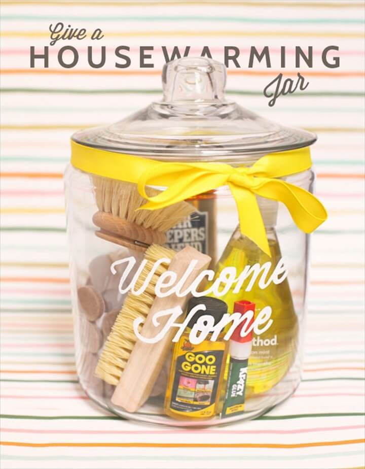 Housewarming Jar DIY, diy housewarming gift, diy housewarming gifts, diy housewarming gift basket, housewarming gift basket diy, diy housewarming gift ideas, diy housewarming gifts ideas, diy housewarming gift basket ideas, diy housewarming gifts pinterest, diy housewarming presents, diy wood housewarming gift, diy gift baskets for housewarming, unique housewarming gift ideas diy, diy craft, diy crafts, diy craft for christmas, diy craft for kids, diy crafts for kids, diy crafts easy, diy craft table, diy crafts to sell, diy craft to sell, diy crafts dollar tree, diy craft ideas, diy craft for home decor, diy crafts home decor, diy craft wood, diy crafts for home decor, diy craft for adults, diy crafts adults,