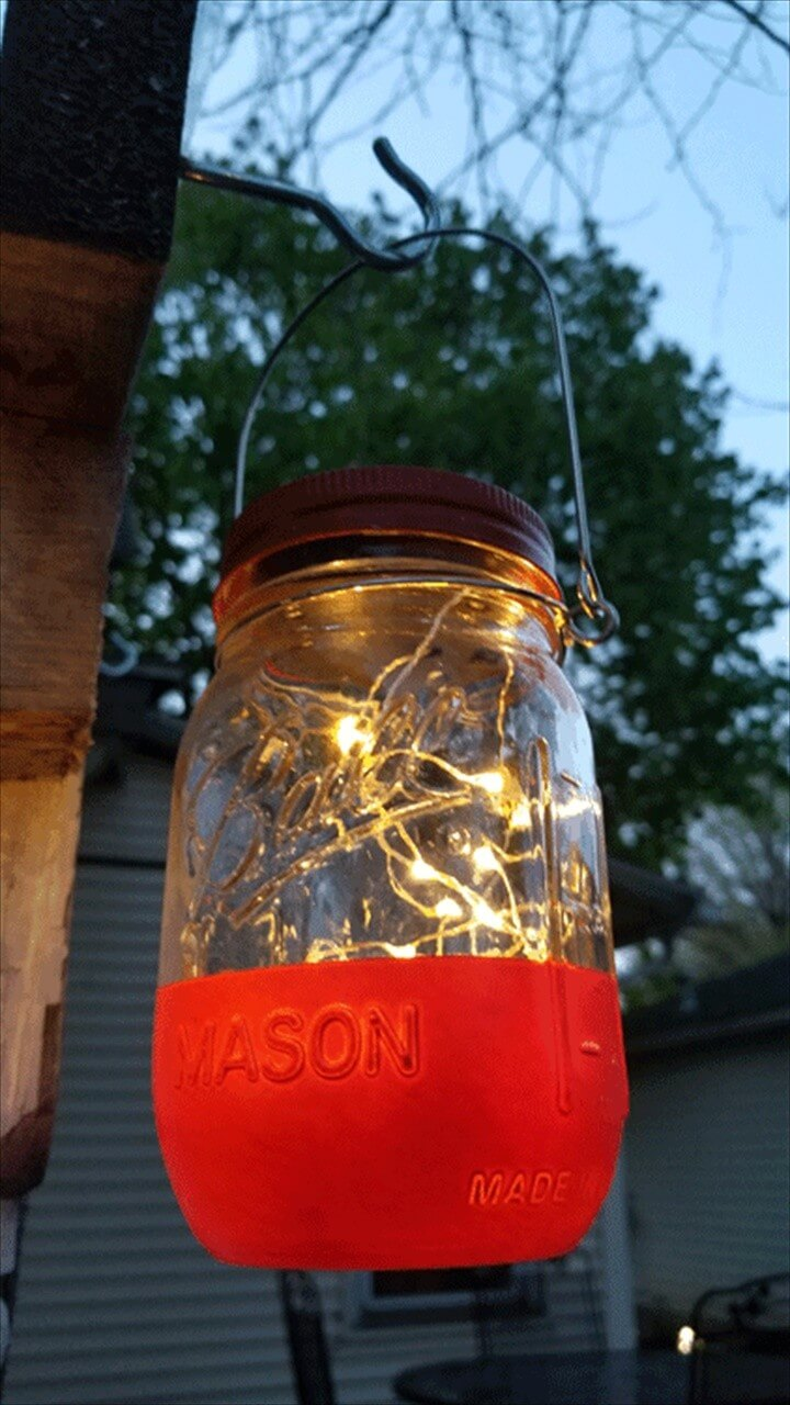 How To Create Hanging Mason Jar Fairy Lights, fairy lights in mason jar, mason jar with fairy lights, mason jar fairy lights, mason jar fairy lights diy, mason jar fairy lights solar, solar fairy lights in mason jar, mason jar fairy lights centerpiece, diy solar mason jar fairy lights, mason jar with fairy lights and flowers, diy mason jar sconce with fairy lights, solar powered mason jar fairy lights, mason jar and fairy lights, how to make mason jar fairy lights, mason jar lid fairy lights, mason jar sconce with led fairy lights, hanging mason jar sconces with led fairy lights, mason jar fairy lights wedding, mason jar with fairy lights diy, how to make diy mason jar fairy lights, mason jar centerpieces with fairy lights, mason jar fairy lights with flowers, mason jar fairy light ideas, costco mason jar fairy lights, mason jar fairy lights uk, mason jar fairy lights australia, mason jar fairy lights youtube, how many fairy lights for a mason jar, mason jar fairy lights craft, how to make solar mason jar fairy lights, mason jar fairy lights amazon, mason jar fairy lights baby's breath, mason jar fairy lights battery operated, etsy mason jar fairy lights, mason jar fairy lights with remote, mason jar with baby's breath and fairy lights, mason jar fairy lights centerpieces, fairy lights in a mason jar diy, mason jar lids with fairy lights, hanging mason jar fairy lights, battery powered mason jar fairy lights, how to make hanging mason jar fairy lights, homemade mason jar fairy lights, wide mouth mason jar fairy lights, mini mason jar fairy lights, large mason jar with fairy lights, mason jars for fairy lights, what size mason jar for fairy lights,