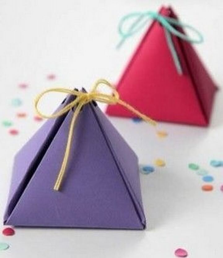 How To DIY Easy Mini Gift Box, diy gift for boyfriend, diy gift for best friend, diy gift baskets, diy gift for mom, diy gift ideas, diy gift valentine's day, diy gift box, diy gift for teacher, diy gift ideas for father's day, father's day diy gift ideas, diy gift dad, diy gift for dad, diy gift ideas for christmas, diy gift basket, diy gift for friend, fathers day diy gift ideas, diy gift for gf, diy gift for girlfriend, diy gift boxes, diy gift in a box, diy gift for graduation, diy gift man, wedding diy gift, diy gift girlfriend, diy gift ideas christmas, diy gift basket for christmas, diy gift baskets for christmas, diy gift for boyfriend birthday, diy gift for best friend birthday, diy gift for him birthday, diy gift for him, mothers day diy gift, diy gift card holder, diy gift card holders, diy gift for grandma, diy gift basket ideas, diy gift baskets ideas, diy gift ideas for best friend, diy gift for boyfriend ideas, diy gift ideas for boyfriend, diy gift for dads birthday, diy gift with photos, diy gift for baby, diy gift bag, diy gift for kid, diy gift idea for best friend, diy gift bags, diy gift idea for boyfriend, diy gift ideas boyfriend, best friend diy gift ideas, diy gift ideas for best friends, diy gift easy, easy diy gift, diy gift, diy gift for husband, diy gift husband, diy gift tag, diy gift tags, diy gift photo, diy gift for boyfriend anniversary, diy gift for sister, diy gift for dad from daughter, harry potter diy gift, diy gift tags christmas, diy gift tags for christmas, diy gift for your best friend, birthday diy gift ideas, diy gift ideas birthday, diy gift ideas for birthday, wedding diy gift ideas, diy gift ideas for teacher, diy gift for brother, diy gift for couples, valentine diy gift for boyfriend, diy gift for guys, diy gift girl, diy gift basket for him, diy gift baskets for him, diy gift baskets ideas for christmas, diy gift for him christmas, diy gift certificate, diy gift certificates, diy gift ideas for friends, friend diy gift ideas, friends diy gift ideas, diy gift basket ideas for christmas, diy gift for grandpa, diy gift ideas for teachers, diy gift box idea, diy gift box ideas, diy gift boxes ideas, diy gift card, diy gift wrap, diy gift wrapper, diy gift wrapping, diy gift wraps, diy gift bows, diy gift bow, last minute diy gift, valentines diy gift ideas,