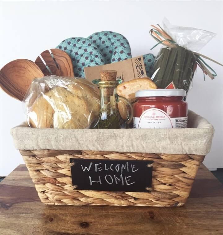How To DIY Housewarming Gift Basket, diy housewarming gift, diy housewarming gifts, diy housewarming gift basket, housewarming gift basket diy, diy housewarming gift ideas, diy housewarming gifts ideas, diy housewarming gift basket ideas, diy housewarming gifts pinterest, diy housewarming presents, diy wood housewarming gift, diy gift baskets for housewarming, unique housewarming gift ideas diy, diy craft, diy crafts, diy craft for christmas, diy craft for kids, diy crafts for kids, diy crafts easy, diy craft table, diy crafts to sell, diy craft to sell, diy crafts dollar tree, diy craft ideas, diy craft for home decor, diy crafts home decor, diy craft wood, diy crafts for home decor, diy craft for adults, diy crafts adults,