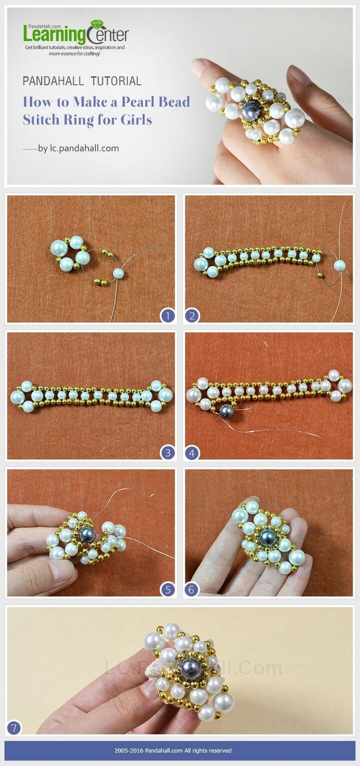 How To Make A Pearl Bead Stitch Ring, diy gift for boyfriend, diy gift for best friend, diy gift baskets, diy gift for mom, diy gift ideas, diy gift valentine's day, diy gift box, diy gift for teacher, diy gift ideas for father's day, father's day diy gift ideas, diy gift dad, diy gift for dad, diy gift ideas for christmas, diy gift basket, diy gift for friend, fathers day diy gift ideas, diy gift for gf, diy gift for girlfriend, diy gift boxes, diy gift in a box, diy gift for graduation, diy gift man, wedding diy gift, diy gift girlfriend, diy gift ideas christmas, diy gift basket for christmas, diy gift baskets for christmas, diy gift for boyfriend birthday, diy gift for best friend birthday, diy gift for him birthday, diy gift for him, mothers day diy gift, diy gift card holder, diy gift card holders, diy gift for grandma, diy gift basket ideas, diy gift baskets ideas, diy gift ideas for best friend, diy gift for boyfriend ideas, diy gift ideas for boyfriend, diy gift for dads birthday, diy gift with photos, diy gift for baby, diy gift bag, diy gift for kid, diy gift idea for best friend, diy gift bags, diy gift idea for boyfriend, diy gift ideas boyfriend, best friend diy gift ideas, diy gift ideas for best friends, diy gift easy, easy diy gift, diy gift, diy gift for husband, diy gift husband, diy gift tag, diy gift tags, diy gift photo, diy gift for boyfriend anniversary, diy gift for sister, diy gift for dad from daughter, harry potter diy gift, diy gift tags christmas, diy gift tags for christmas, diy gift for your best friend, birthday diy gift ideas, diy gift ideas birthday, diy gift ideas for birthday, wedding diy gift ideas, diy gift ideas for teacher, diy gift for brother, diy gift for couples, valentine diy gift for boyfriend, diy gift for guys, diy gift girl, diy gift basket for him, diy gift baskets for him, diy gift baskets ideas for christmas, diy gift for him christmas, diy gift certificate, diy gift certificates, diy gift ideas for friends, friend diy gift ideas, friends diy gift ideas, diy gift basket ideas for christmas, diy gift for grandpa, diy gift ideas for teachers, diy gift box idea, diy gift box ideas, diy gift boxes ideas, diy gift card, diy gift wrap, diy gift wrapper, diy gift wrapping, diy gift wraps, diy gift bows, diy gift bow, last minute diy gift, valentines diy gift ideas,