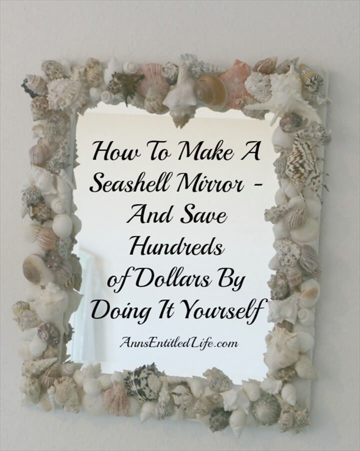How To Make A Seashell Mirror, crafts to make and sell, easy christmas crafts to make and sell, easy crafts to make and sell, fall crafts to make and sell, profitable crafts to make and sell, wooden christmas crafts to make and sell, crafts to make and sell for profit, 15 crafts to make and sell, valentine crafts to make and sell, valentines crafts to make and sell, easy christmas crafts to make and sell for profit, crafts to make and sell at home, crafts to make and sell from home, christmas crafts to make and sell, diy crafts to make and sell, country christmas crafts to make and sell, wood crafts to make and sell, snowman crafts to make and sell, primitive crafts to make and sell, dollar tree crafts to make and sell, easy crafts to make and sell for profit, best crafts to make and sell, ideas for crafts to make and sell, wooden crafts to make and sell, teenage crafts to make and sell, crafts to make and sell ideas, unique crafts to make and sell, pet crafts to make and sell, easy wood crafts to make and sell, easy wooden crafts to make and sell, spring crafts to make and sell, cheap crafts to make and sell, cool crafts to make and sell, easy crafts to make and sell at home, country crafts to make and sell, popular crafts to make and sell, crafts to make and sell 2019, small wooden crafts to make and sell, small wood crafts to make and sell, xmas crafts to make and sell, farmhouse crafts to make and sell, christian crafts to make and sell, easy crafts to make and sell from home, christmas wood crafts to make and sell, nature crafts to make and sell, simple crafts to make and sell, crafts to make and sell on etsy, paper crafts to make and sell, fun crafts to make and sell, easter crafts to make and sell, arts and crafts to make and sell, easy diy crafts to make and sell, nautical crafts to make and sell, inexpensive crafts to make and sell, winter crafts to make and sell, crafts to make and sell for christmas, cheap christmas crafts to make and sell, fairy crafts t