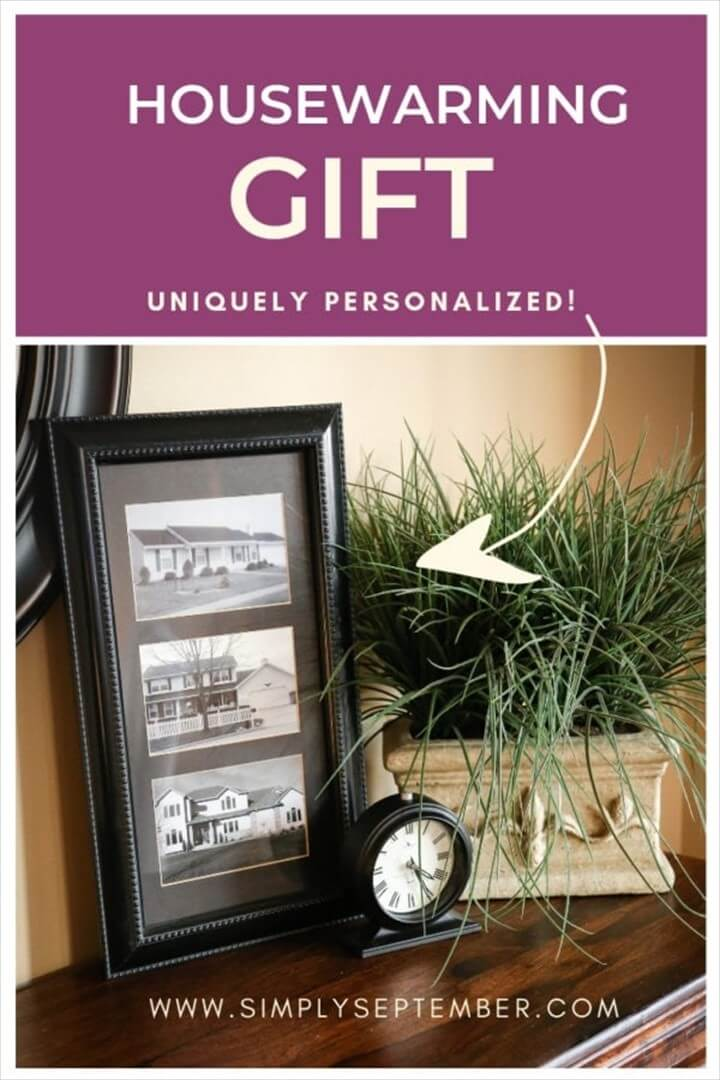 How to Create a Unique and Personalized Housewarming Gift, diy housewarming gift, diy housewarming gifts, diy housewarming gift basket, housewarming gift basket diy, diy housewarming gift ideas, diy housewarming gifts ideas, diy housewarming gift basket ideas, diy housewarming gifts pinterest, diy housewarming presents, diy wood housewarming gift, diy gift baskets for housewarming, unique housewarming gift ideas diy, diy craft, diy crafts, diy craft for christmas, diy craft for kids, diy crafts for kids, diy crafts easy, diy craft table, diy crafts to sell, diy craft to sell, diy crafts dollar tree, diy craft ideas, diy craft for home decor, diy crafts home decor, diy craft wood, diy crafts for home decor, diy craft for adults, diy crafts adults,