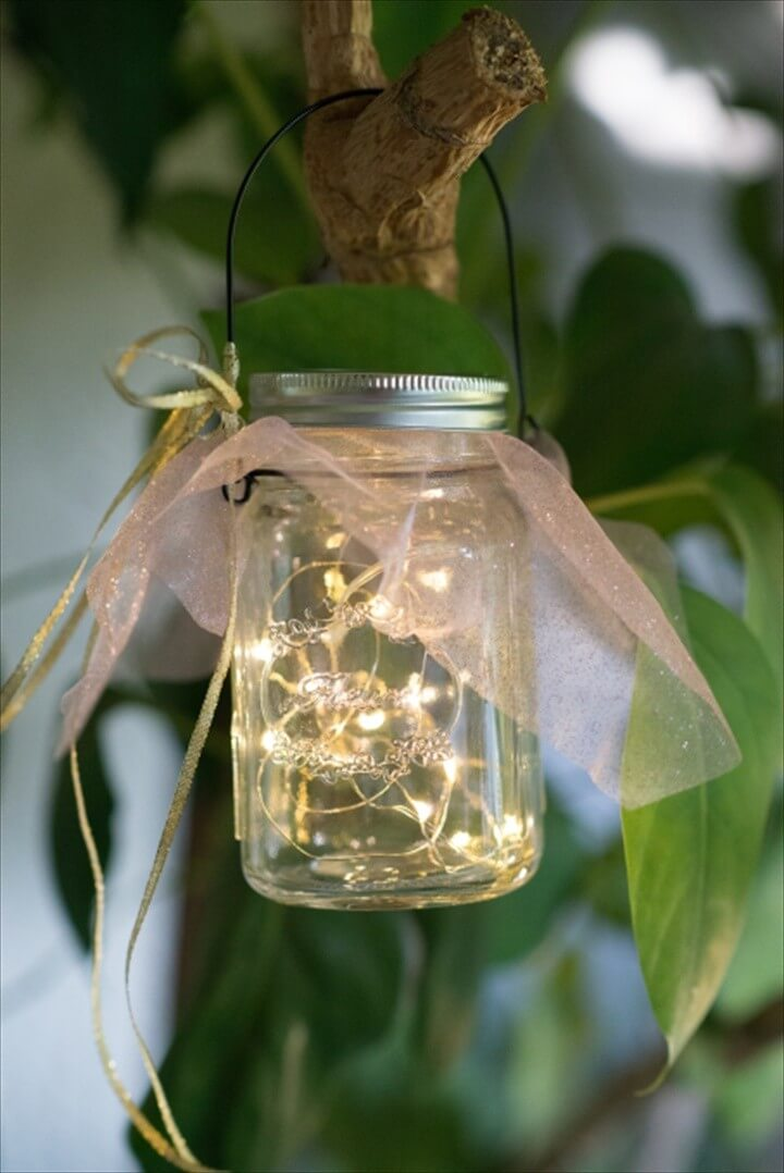 How to Make Mason Jar Fairy Lights, fairy lights in mason jar, mason jar with fairy lights, mason jar fairy lights, mason jar fairy lights diy, mason jar fairy lights solar, solar fairy lights in mason jar, mason jar fairy lights centerpiece, diy solar mason jar fairy lights, mason jar with fairy lights and flowers, diy mason jar sconce with fairy lights, solar powered mason jar fairy lights, mason jar and fairy lights, how to make mason jar fairy lights, mason jar lid fairy lights, mason jar sconce with led fairy lights, hanging mason jar sconces with led fairy lights, mason jar fairy lights wedding, mason jar with fairy lights diy, how to make diy mason jar fairy lights, mason jar centerpieces with fairy lights, mason jar fairy lights with flowers, mason jar fairy light ideas, costco mason jar fairy lights, mason jar fairy lights uk, mason jar fairy lights australia, mason jar fairy lights youtube, how many fairy lights for a mason jar, mason jar fairy lights craft, how to make solar mason jar fairy lights, mason jar fairy lights amazon, mason jar fairy lights baby's breath, mason jar fairy lights battery operated, etsy mason jar fairy lights, mason jar fairy lights with remote, mason jar with baby's breath and fairy lights, mason jar fairy lights centerpieces, fairy lights in a mason jar diy, mason jar lids with fairy lights, hanging mason jar fairy lights, battery powered mason jar fairy lights, how to make hanging mason jar fairy lights, homemade mason jar fairy lights, wide mouth mason jar fairy lights, mini mason jar fairy lights, large mason jar with fairy lights, mason jars for fairy lights, what size mason jar for fairy lights,