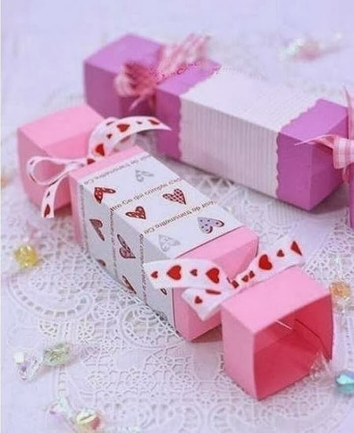 Lovely Candy Shaped Gift Box DIY, diy gift for boyfriend, diy gift for best friend, diy gift baskets, diy gift for mom, diy gift ideas, diy gift valentine's day, diy gift box, diy gift for teacher, diy gift ideas for father's day, father's day diy gift ideas, diy gift dad, diy gift for dad, diy gift ideas for christmas, diy gift basket, diy gift for friend, fathers day diy gift ideas, diy gift for gf, diy gift for girlfriend, diy gift boxes, diy gift in a box, diy gift for graduation, diy gift man, wedding diy gift, diy gift girlfriend, diy gift ideas christmas, diy gift basket for christmas, diy gift baskets for christmas, diy gift for boyfriend birthday, diy gift for best friend birthday, diy gift for him birthday, diy gift for him, mothers day diy gift, diy gift card holder, diy gift card holders, diy gift for grandma, diy gift basket ideas, diy gift baskets ideas, diy gift ideas for best friend, diy gift for boyfriend ideas, diy gift ideas for boyfriend, diy gift for dads birthday, diy gift with photos, diy gift for baby, diy gift bag, diy gift for kid, diy gift idea for best friend, diy gift bags, diy gift idea for boyfriend, diy gift ideas boyfriend, best friend diy gift ideas, diy gift ideas for best friends, diy gift easy, easy diy gift, diy gift, diy gift for husband, diy gift husband, diy gift tag, diy gift tags, diy gift photo, diy gift for boyfriend anniversary, diy gift for sister, diy gift for dad from daughter, harry potter diy gift, diy gift tags christmas, diy gift tags for christmas, diy gift for your best friend, birthday diy gift ideas, diy gift ideas birthday, diy gift ideas for birthday, wedding diy gift ideas, diy gift ideas for teacher, diy gift for brother, diy gift for couples, valentine diy gift for boyfriend, diy gift for guys, diy gift girl, diy gift basket for him, diy gift baskets for him, diy gift baskets ideas for christmas, diy gift for him christmas, diy gift certificate, diy gift certificates, diy gift ideas for friends, friend diy gift ideas, friends diy gift ideas, diy gift basket ideas for christmas, diy gift for grandpa, diy gift ideas for teachers, diy gift box idea, diy gift box ideas, diy gift boxes ideas, diy gift card, diy gift wrap, diy gift wrapper, diy gift wrapping, diy gift wraps, diy gift bows, diy gift bow, last minute diy gift, valentines diy gift ideas,