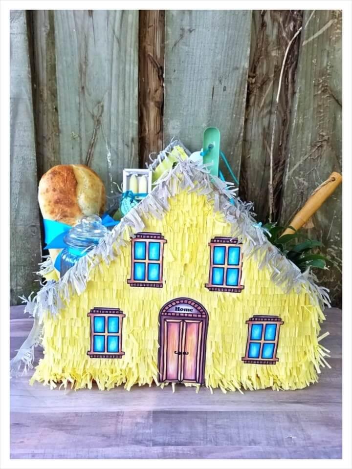Make A DIY Housewarming Basket, diy housewarming gift, diy housewarming gifts, diy housewarming gift basket, housewarming gift basket diy, diy housewarming gift ideas, diy housewarming gifts ideas, diy housewarming gift basket ideas, diy housewarming gifts pinterest, diy housewarming presents, diy wood housewarming gift, diy gift baskets for housewarming, unique housewarming gift ideas diy, diy craft, diy crafts, diy craft for christmas, diy craft for kids, diy crafts for kids, diy crafts easy, diy craft table, diy crafts to sell, diy craft to sell, diy crafts dollar tree, diy craft ideas, diy craft for home decor, diy crafts home decor, diy craft wood, diy crafts for home decor, diy craft for adults, diy crafts adults,