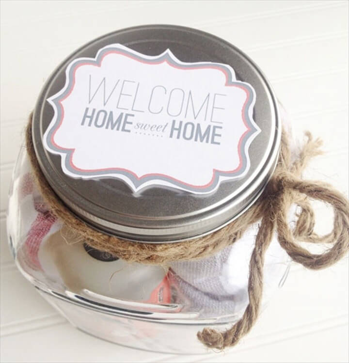Make It Housewarming Gift In A Jar, diy housewarming gift, diy housewarming gifts, diy housewarming gift basket, housewarming gift basket diy, diy housewarming gift ideas, diy housewarming gifts ideas, diy housewarming gift basket ideas, diy housewarming gifts pinterest, diy housewarming presents, diy wood housewarming gift, diy gift baskets for housewarming, unique housewarming gift ideas diy, diy craft, diy crafts, diy craft for christmas, diy craft for kids, diy crafts for kids, diy crafts easy, diy craft table, diy crafts to sell, diy craft to sell, diy crafts dollar tree, diy craft ideas, diy craft for home decor, diy crafts home decor, diy craft wood, diy crafts for home decor, diy craft for adults, diy crafts adults,