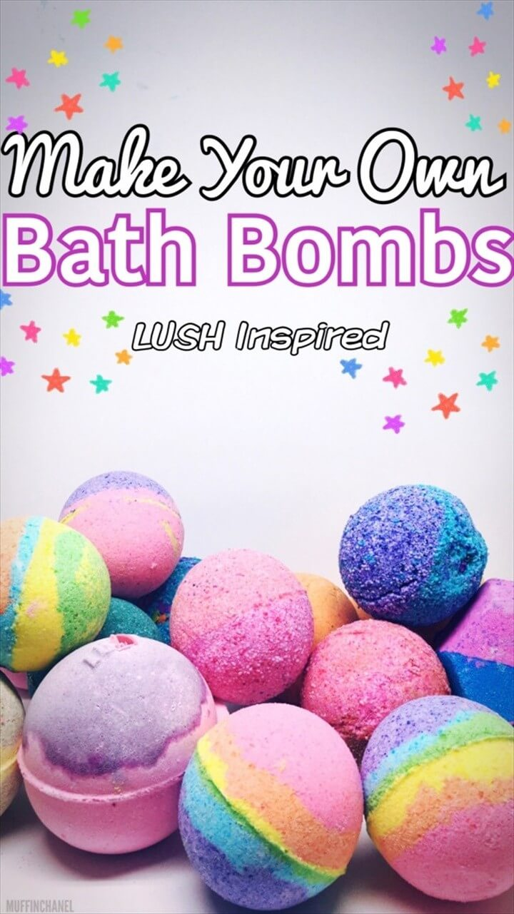 Make Your Own Bath Bombs, crafts to make and sell, easy christmas crafts to make and sell, easy crafts to make and sell, fall crafts to make and sell, profitable crafts to make and sell, wooden christmas crafts to make and sell, crafts to make and sell for profit, 15 crafts to make and sell, valentine crafts to make and sell, valentines crafts to make and sell, easy christmas crafts to make and sell for profit, crafts to make and sell at home, crafts to make and sell from home, christmas crafts to make and sell, diy crafts to make and sell, country christmas crafts to make and sell, wood crafts to make and sell, snowman crafts to make and sell, primitive crafts to make and sell, dollar tree crafts to make and sell, easy crafts to make and sell for profit, best crafts to make and sell, ideas for crafts to make and sell, wooden crafts to make and sell, teenage crafts to make and sell, crafts to make and sell ideas, unique crafts to make and sell, pet crafts to make and sell, easy wood crafts to make and sell, easy wooden crafts to make and sell, spring crafts to make and sell, cheap crafts to make and sell, cool crafts to make and sell, easy crafts to make and sell at home, country crafts to make and sell, popular crafts to make and sell, crafts to make and sell 2019, small wooden crafts to make and sell, small wood crafts to make and sell, xmas crafts to make and sell, farmhouse crafts to make and sell, christian crafts to make and sell, easy crafts to make and sell from home, christmas wood crafts to make and sell, nature crafts to make and sell, simple crafts to make and sell, crafts to make and sell on etsy, paper crafts to make and sell, fun crafts to make and sell, easter crafts to make and sell, arts and crafts to make and sell, easy diy crafts to make and sell, nautical crafts to make and sell, inexpensive crafts to make and sell, winter crafts to make and sell, crafts to make and sell for christmas, cheap christmas crafts to make and sell, fairy crafts to mak