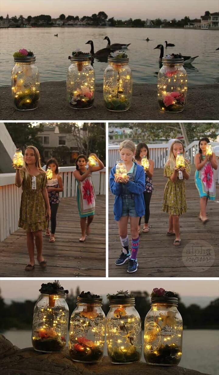 Make Your Own Light Up Fairy Jars for Kids, fairy lights in mason jar, mason jar with fairy lights, mason jar fairy lights, mason jar fairy lights diy, mason jar fairy lights solar, solar fairy lights in mason jar, mason jar fairy lights centerpiece, diy solar mason jar fairy lights, mason jar with fairy lights and flowers, diy mason jar sconce with fairy lights, solar powered mason jar fairy lights, mason jar and fairy lights, how to make mason jar fairy lights, mason jar lid fairy lights, mason jar sconce with led fairy lights, hanging mason jar sconces with led fairy lights, mason jar fairy lights wedding, mason jar with fairy lights diy, how to make diy mason jar fairy lights, mason jar centerpieces with fairy lights, mason jar fairy lights with flowers, mason jar fairy light ideas, costco mason jar fairy lights, mason jar fairy lights uk, mason jar fairy lights australia, mason jar fairy lights youtube, how many fairy lights for a mason jar, mason jar fairy lights craft, how to make solar mason jar fairy lights, mason jar fairy lights amazon, mason jar fairy lights baby's breath, mason jar fairy lights battery operated, etsy mason jar fairy lights, mason jar fairy lights with remote, mason jar with baby's breath and fairy lights, mason jar fairy lights centerpieces, fairy lights in a mason jar diy, mason jar lids with fairy lights, hanging mason jar fairy lights, battery powered mason jar fairy lights, how to make hanging mason jar fairy lights, homemade mason jar fairy lights, wide mouth mason jar fairy lights, mini mason jar fairy lights, large mason jar with fairy lights, mason jars for fairy lights, what size mason jar for fairy lights,