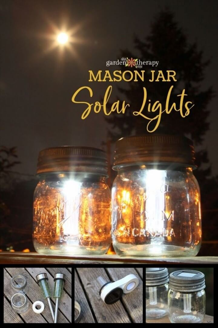 Mason Jar Solar Lights, fairy lights in mason jar, mason jar with fairy lights, mason jar fairy lights, mason jar fairy lights diy, mason jar fairy lights solar, solar fairy lights in mason jar, mason jar fairy lights centerpiece, diy solar mason jar fairy lights, mason jar with fairy lights and flowers, diy mason jar sconce with fairy lights, solar powered mason jar fairy lights, mason jar and fairy lights, how to make mason jar fairy lights, mason jar lid fairy lights, mason jar sconce with led fairy lights, hanging mason jar sconces with led fairy lights, mason jar fairy lights wedding, mason jar with fairy lights diy, how to make diy mason jar fairy lights, mason jar centerpieces with fairy lights, mason jar fairy lights with flowers, mason jar fairy light ideas, costco mason jar fairy lights, mason jar fairy lights uk, mason jar fairy lights australia, mason jar fairy lights youtube, how many fairy lights for a mason jar, mason jar fairy lights craft, how to make solar mason jar fairy lights, mason jar fairy lights amazon, mason jar fairy lights baby's breath, mason jar fairy lights battery operated, etsy mason jar fairy lights, mason jar fairy lights with remote, mason jar with baby's breath and fairy lights, mason jar fairy lights centerpieces, fairy lights in a mason jar diy, mason jar lids with fairy lights, hanging mason jar fairy lights, battery powered mason jar fairy lights, how to make hanging mason jar fairy lights, homemade mason jar fairy lights, wide mouth mason jar fairy lights, mini mason jar fairy lights, large mason jar with fairy lights, mason jars for fairy lights, what size mason jar for fairy lights,