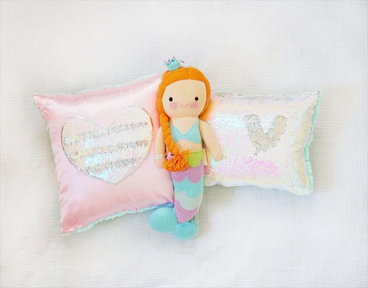 No Sew DIY Magic Sequin Pillow, crafts to make and sell, easy christmas crafts to make and sell, easy crafts to make and sell, fall crafts to make and sell, profitable crafts to make and sell, wooden christmas crafts to make and sell, crafts to make and sell for profit, 15 crafts to make and sell, valentine crafts to make and sell, valentines crafts to make and sell, easy christmas crafts to make and sell for profit, crafts to make and sell at home, crafts to make and sell from home, christmas crafts to make and sell, diy crafts to make and sell, country christmas crafts to make and sell, wood crafts to make and sell, snowman crafts to make and sell, primitive crafts to make and sell, dollar tree crafts to make and sell, easy crafts to make and sell for profit, best crafts to make and sell, ideas for crafts to make and sell, wooden crafts to make and sell, teenage crafts to make and sell, crafts to make and sell ideas, unique crafts to make and sell, pet crafts to make and sell, easy wood crafts to make and sell, easy wooden crafts to make and sell, spring crafts to make and sell, cheap crafts to make and sell, cool crafts to make and sell, easy crafts to make and sell at home, country crafts to make and sell, popular crafts to make and sell, crafts to make and sell 2019, small wooden crafts to make and sell, small wood crafts to make and sell, xmas crafts to make and sell, farmhouse crafts to make and sell, christian crafts to make and sell, easy crafts to make and sell from home, christmas wood crafts to make and sell, nature crafts to make and sell, simple crafts to make and sell, crafts to make and sell on etsy, paper crafts to make and sell, fun crafts to make and sell, easter crafts to make and sell, arts and crafts to make and sell, easy diy crafts to make and sell, nautical crafts to make and sell, inexpensive crafts to make and sell, winter crafts to make and sell, crafts to make and sell for christmas, cheap christmas crafts to make and sell, fairy crafts 