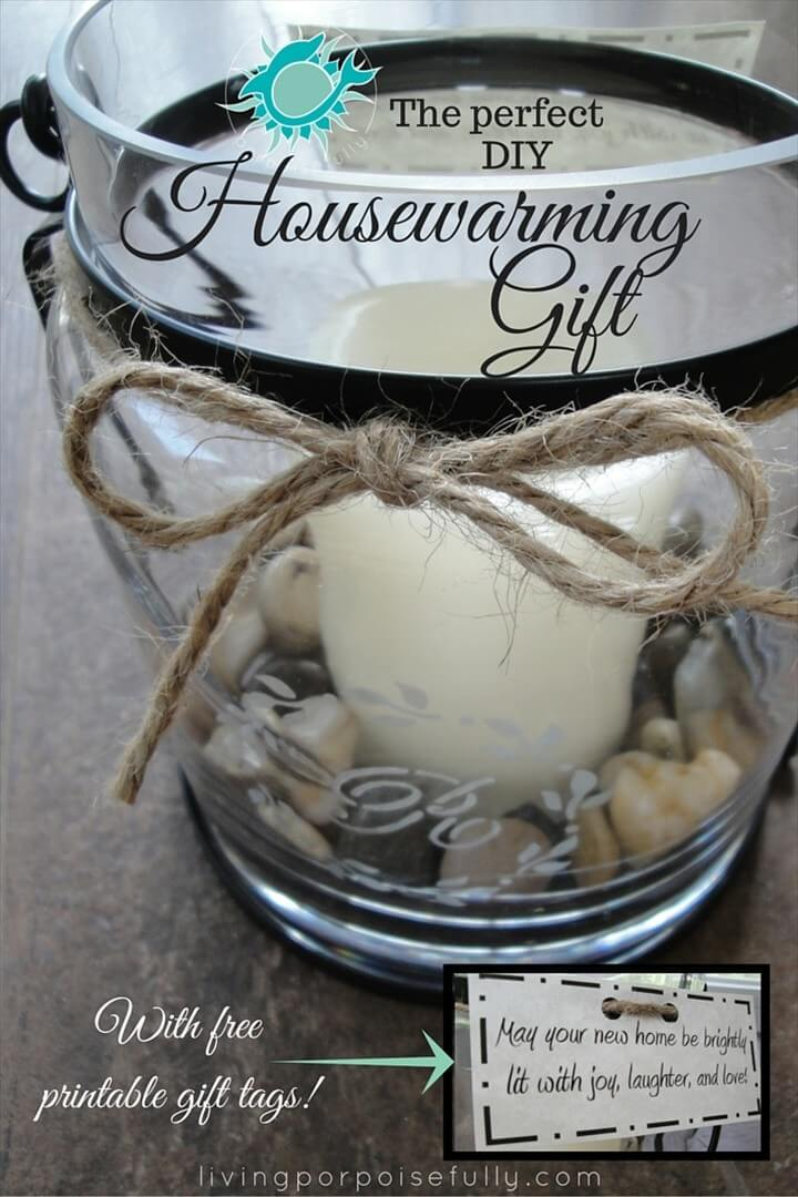Perfect DIY Housewarming Gift, diy housewarming gift, diy housewarming gifts, diy housewarming gift basket, housewarming gift basket diy, diy housewarming gift ideas, diy housewarming gifts ideas, diy housewarming gift basket ideas, diy housewarming gifts pinterest, diy housewarming presents, diy wood housewarming gift, diy gift baskets for housewarming, unique housewarming gift ideas diy, diy craft, diy crafts, diy craft for christmas, diy craft for kids, diy crafts for kids, diy crafts easy, diy craft table, diy crafts to sell, diy craft to sell, diy crafts dollar tree, diy craft ideas, diy craft for home decor, diy crafts home decor, diy craft wood, diy crafts for home decor, diy craft for adults, diy crafts adults,