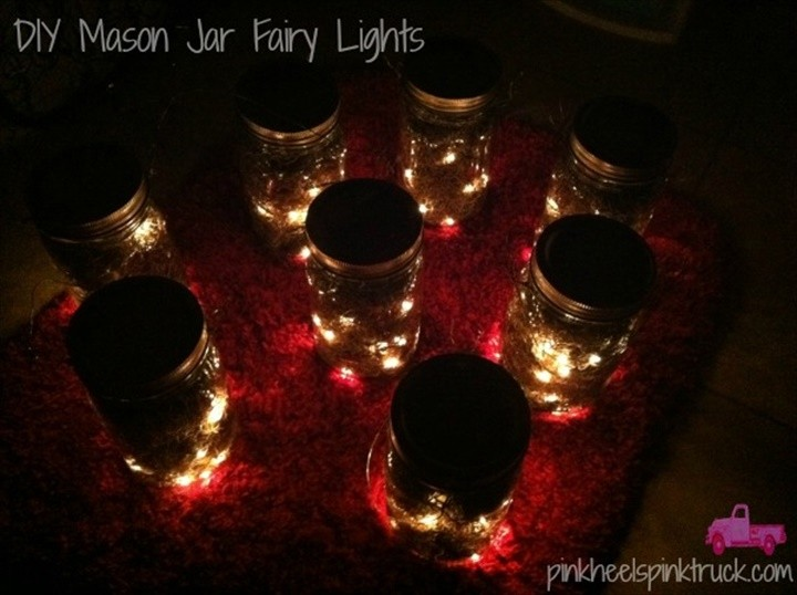 Simple DIY Mason Jar Fairy Lights, fairy lights in mason jar, mason jar with fairy lights, mason jar fairy lights, mason jar fairy lights diy, mason jar fairy lights solar, solar fairy lights in mason jar, mason jar fairy lights centerpiece, diy solar mason jar fairy lights, mason jar with fairy lights and flowers, diy mason jar sconce with fairy lights, solar powered mason jar fairy lights, mason jar and fairy lights, how to make mason jar fairy lights, mason jar lid fairy lights, mason jar sconce with led fairy lights, hanging mason jar sconces with led fairy lights, mason jar fairy lights wedding, mason jar with fairy lights diy, how to make diy mason jar fairy lights, mason jar centerpieces with fairy lights, mason jar fairy lights with flowers, mason jar fairy light ideas, costco mason jar fairy lights, mason jar fairy lights uk, mason jar fairy lights australia, mason jar fairy lights youtube, how many fairy lights for a mason jar, mason jar fairy lights craft, how to make solar mason jar fairy lights, mason jar fairy lights amazon, mason jar fairy lights baby's breath, mason jar fairy lights battery operated, etsy mason jar fairy lights, mason jar fairy lights with remote, mason jar with baby's breath and fairy lights, mason jar fairy lights centerpieces, fairy lights in a mason jar diy, mason jar lids with fairy lights, hanging mason jar fairy lights, battery powered mason jar fairy lights, how to make hanging mason jar fairy lights, homemade mason jar fairy lights, wide mouth mason jar fairy lights, mini mason jar fairy lights, large mason jar with fairy lights, mason jars for fairy lights, what size mason jar for fairy lights,