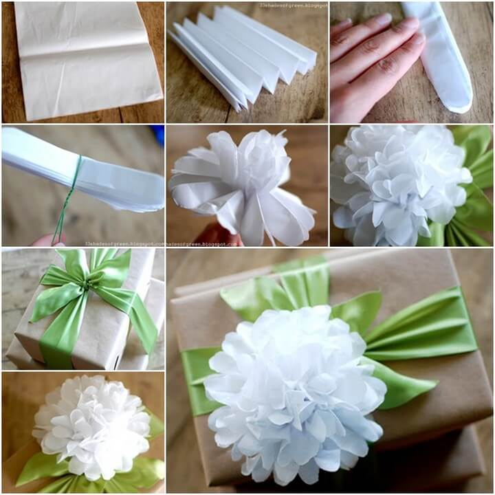 Tissue Paper Flower Gift Topper DIY, diy gift for boyfriend, diy gift for best friend, diy gift baskets, diy gift for mom, diy gift ideas, diy gift valentine's day, diy gift box, diy gift for teacher, diy gift ideas for father's day, father's day diy gift ideas, diy gift dad, diy gift for dad, diy gift ideas for christmas, diy gift basket, diy gift for friend, fathers day diy gift ideas, diy gift for gf, diy gift for girlfriend, diy gift boxes, diy gift in a box, diy gift for graduation, diy gift man, wedding diy gift, diy gift girlfriend, diy gift ideas christmas, diy gift basket for christmas, diy gift baskets for christmas, diy gift for boyfriend birthday, diy gift for best friend birthday, diy gift for him birthday, diy gift for him, mothers day diy gift, diy gift card holder, diy gift card holders, diy gift for grandma, diy gift basket ideas, diy gift baskets ideas, diy gift ideas for best friend, diy gift for boyfriend ideas, diy gift ideas for boyfriend, diy gift for dads birthday, diy gift with photos, diy gift for baby, diy gift bag, diy gift for kid, diy gift idea for best friend, diy gift bags, diy gift idea for boyfriend, diy gift ideas boyfriend, best friend diy gift ideas, diy gift ideas for best friends, diy gift easy, easy diy gift, diy gift, diy gift for husband, diy gift husband, diy gift tag, diy gift tags, diy gift photo, diy gift for boyfriend anniversary, diy gift for sister, diy gift for dad from daughter, harry potter diy gift, diy gift tags christmas, diy gift tags for christmas, diy gift for your best friend, birthday diy gift ideas, diy gift ideas birthday, diy gift ideas for birthday, wedding diy gift ideas, diy gift ideas for teacher, diy gift for brother, diy gift for couples, valentine diy gift for boyfriend, diy gift for guys, diy gift girl, diy gift basket for him, diy gift baskets for him, diy gift baskets ideas for christmas, diy gift for him christmas, diy gift certificate, diy gift certificates, diy gift ideas for friends, friend diy gift ideas, friends diy gift ideas, diy gift basket ideas for christmas, diy gift for grandpa, diy gift ideas for teachers, diy gift box idea, diy gift box ideas, diy gift boxes ideas, diy gift card, diy gift wrap, diy gift wrapper, diy gift wrapping, diy gift wraps, diy gift bows, diy gift bow, last minute diy gift, valentines diy gift ideas,