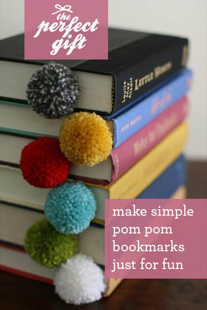 Yarn Ball Pom Pom Bookmark, crafts to make and sell, easy christmas crafts to make and sell, easy crafts to make and sell, fall crafts to make and sell, profitable crafts to make and sell, wooden christmas crafts to make and sell, crafts to make and sell for profit, 15 crafts to make and sell, valentine crafts to make and sell, valentines crafts to make and sell, easy christmas crafts to make and sell for profit, crafts to make and sell at home, crafts to make and sell from home, christmas crafts to make and sell, diy crafts to make and sell, country christmas crafts to make and sell, wood crafts to make and sell, snowman crafts to make and sell, primitive crafts to make and sell, dollar tree crafts to make and sell, easy crafts to make and sell for profit, best crafts to make and sell, ideas for crafts to make and sell, wooden crafts to make and sell, teenage crafts to make and sell, crafts to make and sell ideas, unique crafts to make and sell, pet crafts to make and sell, easy wood crafts to make and sell, easy wooden crafts to make and sell, spring crafts to make and sell, cheap crafts to make and sell, cool crafts to make and sell, easy crafts to make and sell at home, country crafts to make and sell, popular crafts to make and sell, crafts to make and sell 2019, small wooden crafts to make and sell, small wood crafts to make and sell, xmas crafts to make and sell, farmhouse crafts to make and sell, christian crafts to make and sell, easy crafts to make and sell from home, christmas wood crafts to make and sell, nature crafts to make and sell, simple crafts to make and sell, crafts to make and sell on etsy, paper crafts to make and sell, fun crafts to make and sell, easter crafts to make and sell, arts and crafts to make and sell, easy diy crafts to make and sell, nautical crafts to make and sell, inexpensive crafts to make and sell, winter crafts to make and sell, crafts to make and sell for christmas, cheap christmas crafts to make and sell, fairy crafts to m