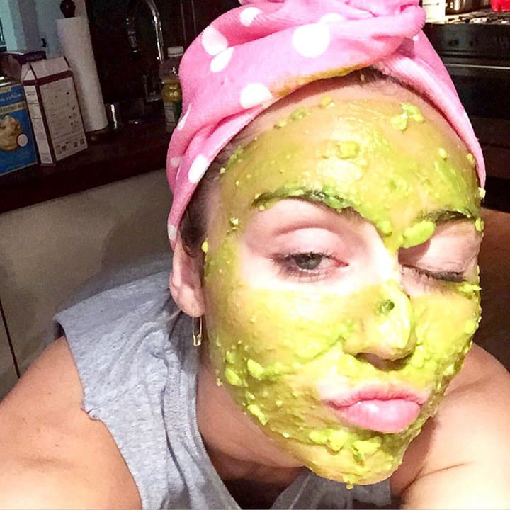 3 Homemade DIY Face Masks That Are Amazing