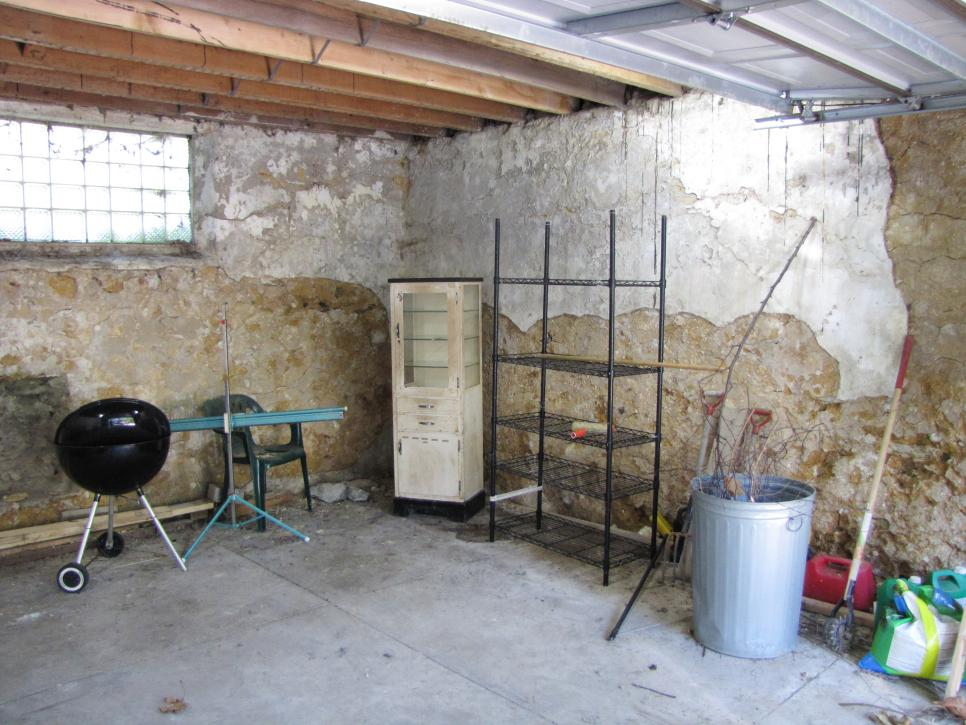 4 Simple Tips That Will Help You Convert the Basement Into Functional Space