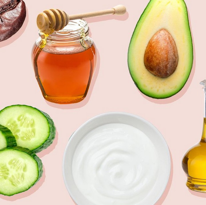 Best DIY Face Mask Recipes For Glowing Skin