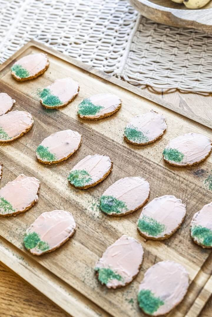 Homemade Easter Treats for Your Dog