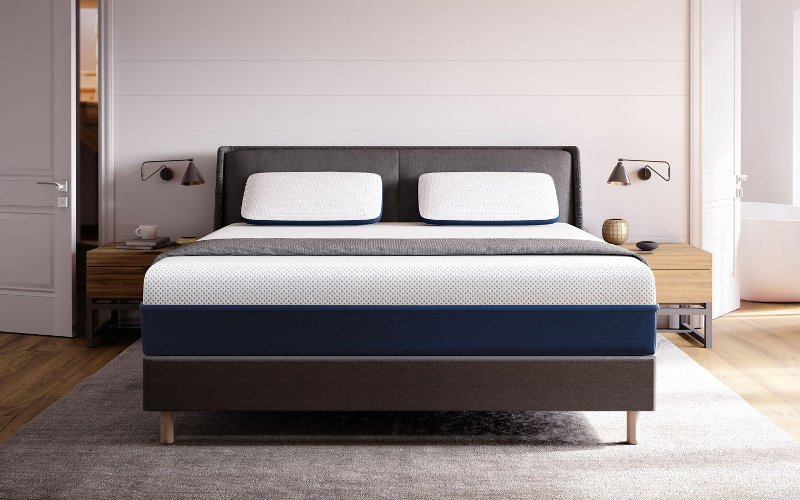 Top 10 Most Comfortable Mattresses