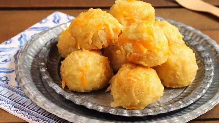6 Surprising Potato Recipes the Kids Will Love