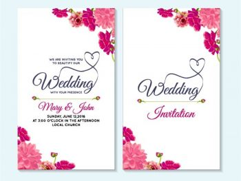 DIY Party Planning 7 Steps To Design Your Online Party Invitations
