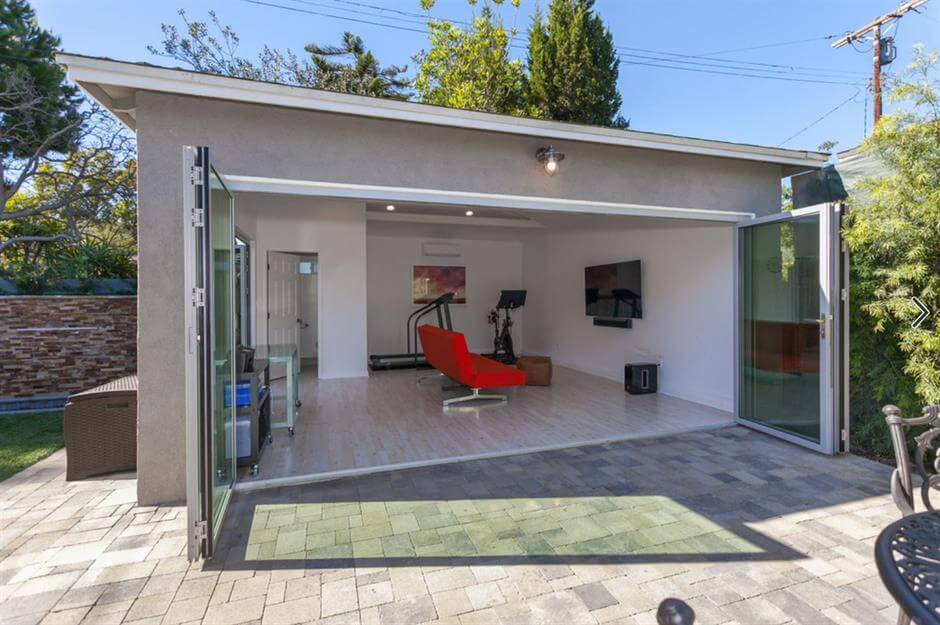 Garage Conversion Ideas to Add Value to Your Home
