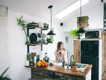 Finding DIY Inspiration From Top Designers