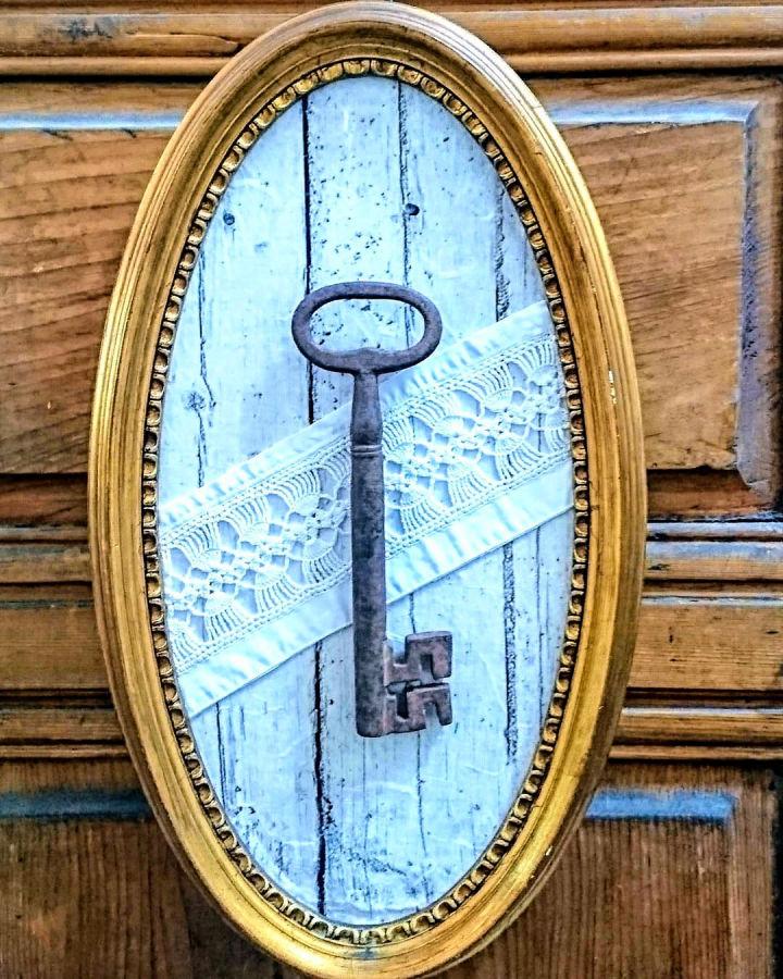 Proper Antique For Home Decor